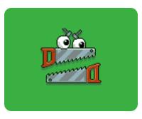 HTML5 Баннер Leroy Merlin