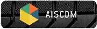 AISCOM - Выбор шин