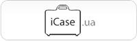 iCase