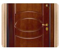 ESTA Doors
