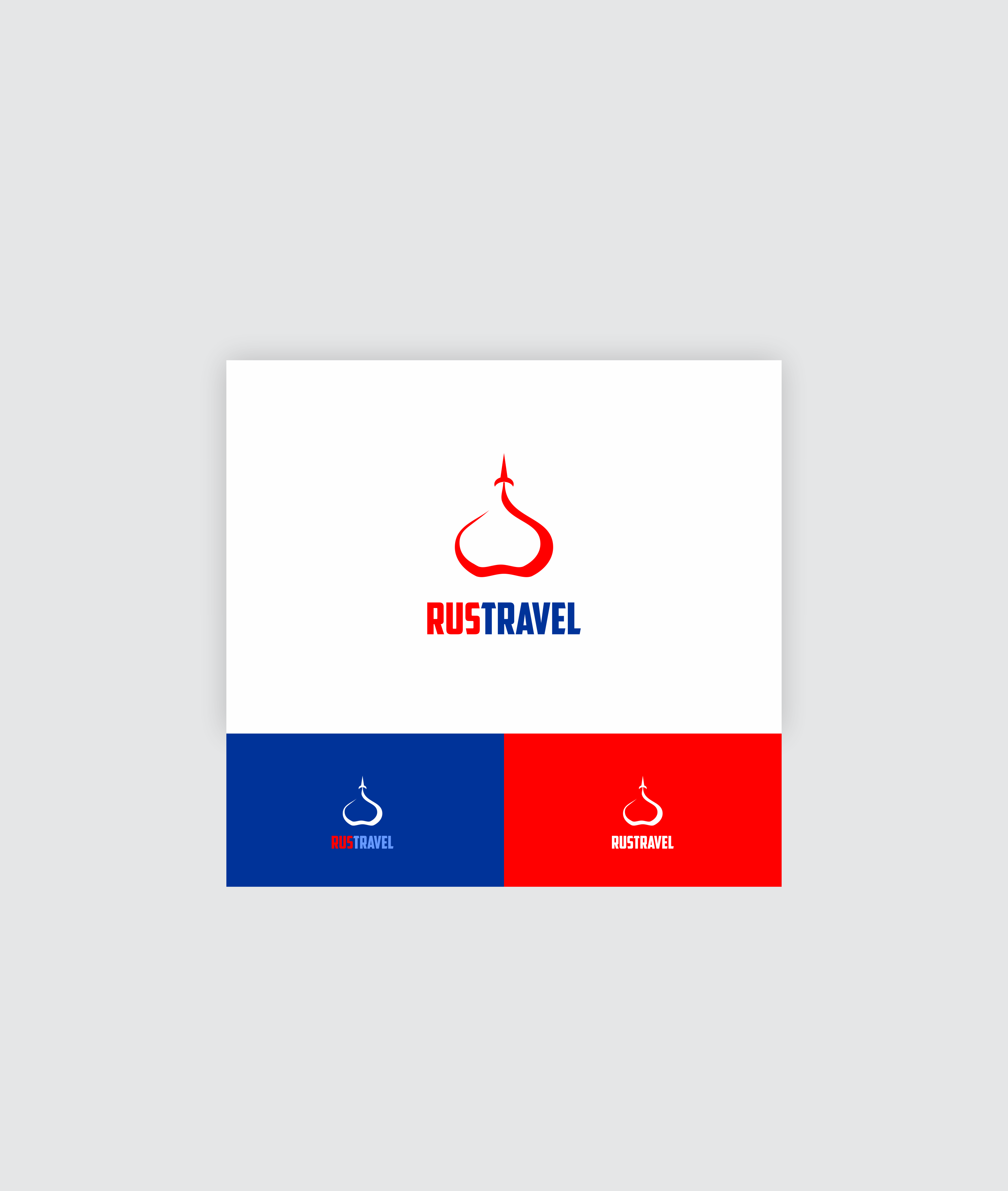 Разработка логотипа фото f_0095b3f173a191b0.png