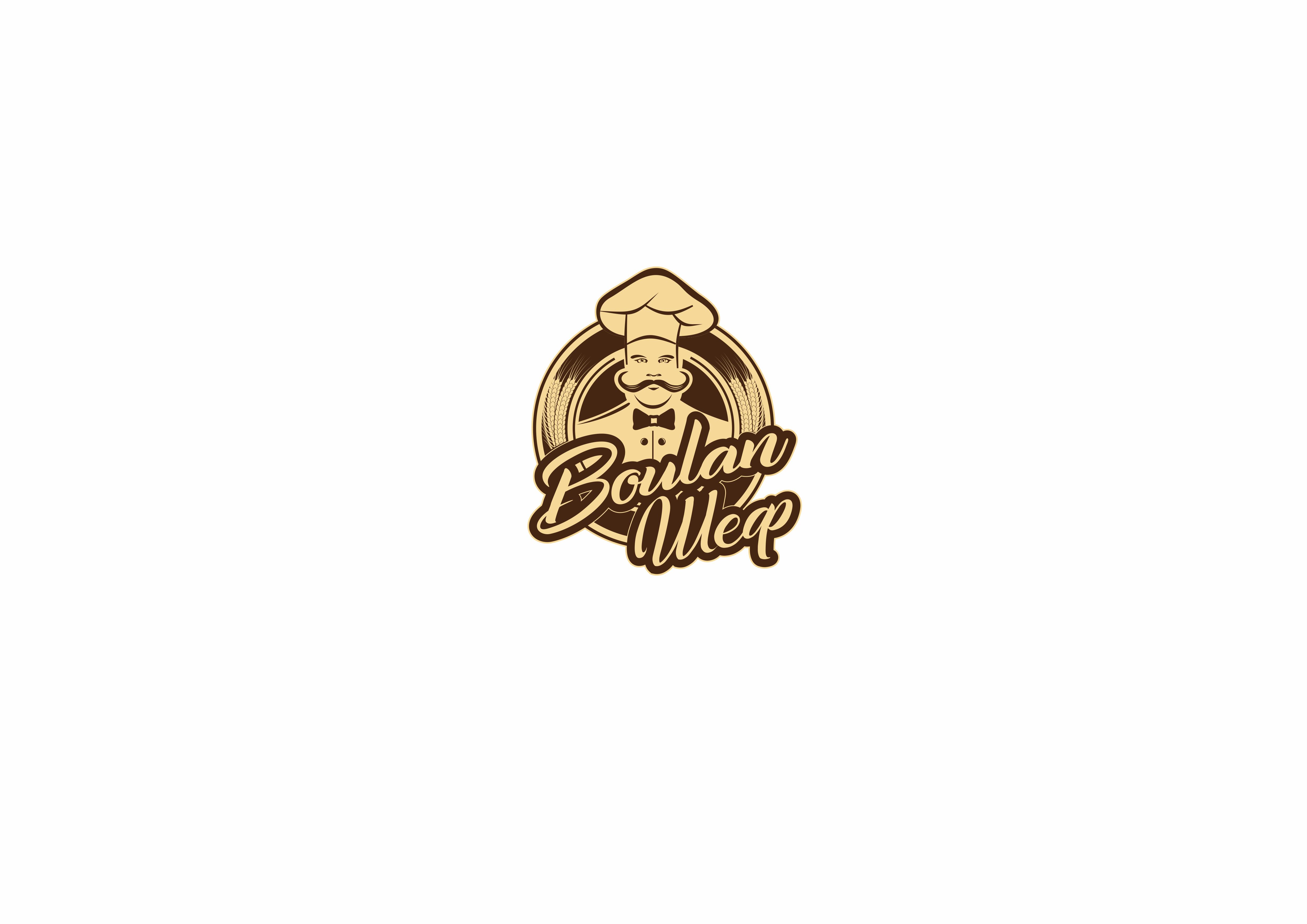 Разработать логотип   фото f_05059be304d593db.png