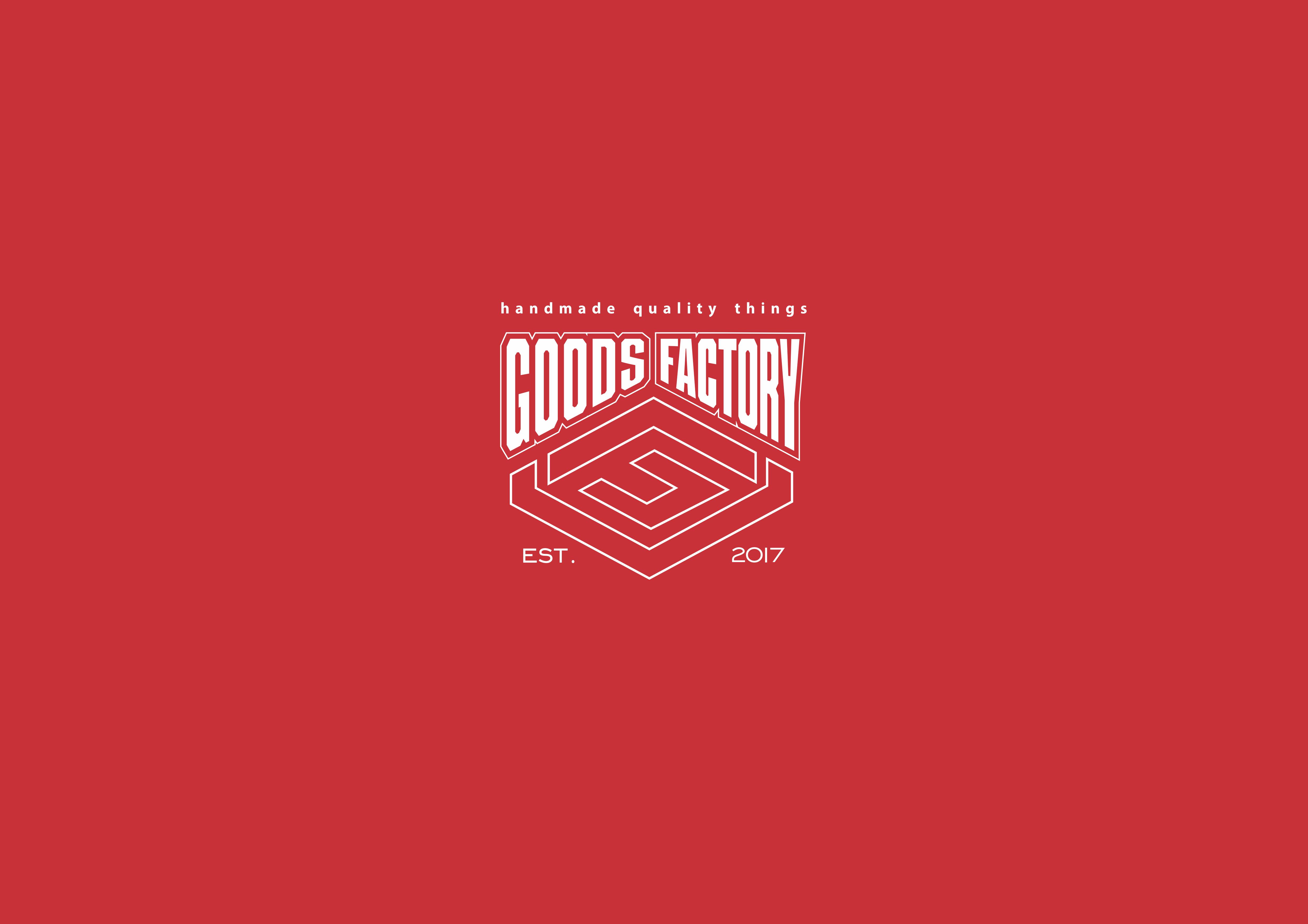 Разработка логотипа компании фото f_1145967892d0ea7b.png