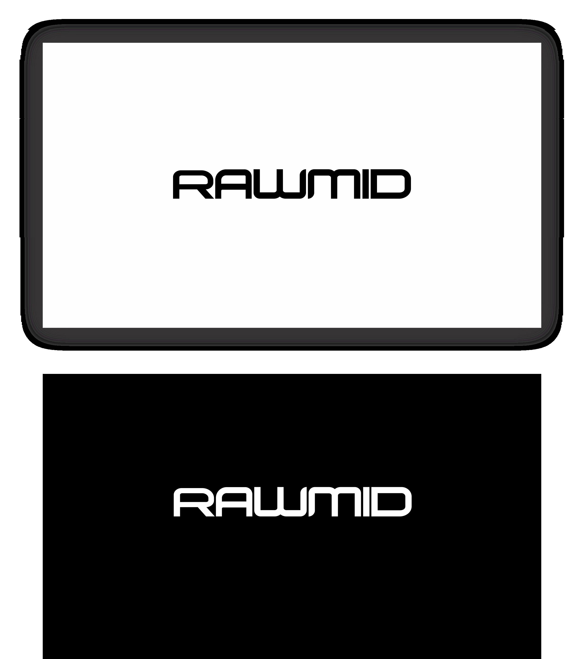 Создать логотип (буквенная часть) для бренда бытовой техники фото f_2155b3b35adeb969.png