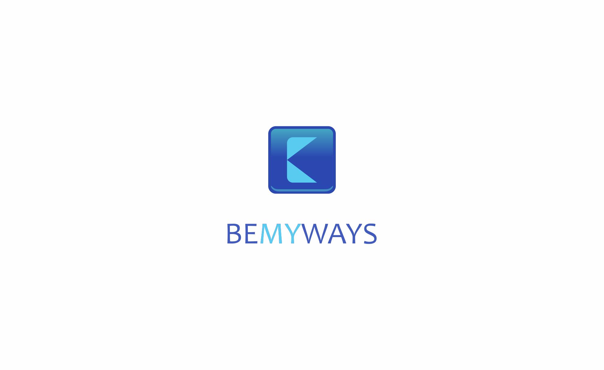 Разработка логотипа и иконки для Travel Video Platform фото f_2575c35978f1fb79.png