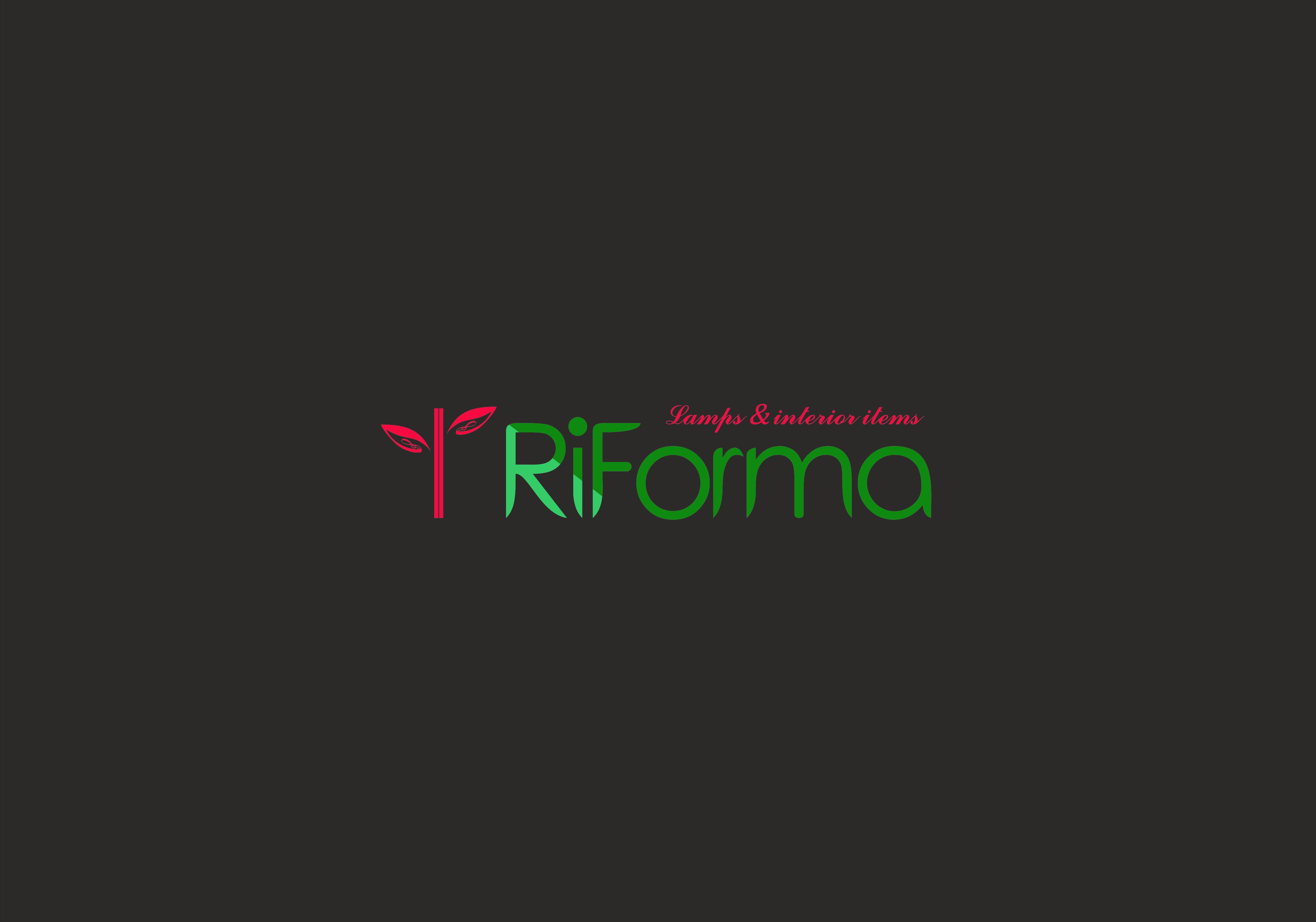 Разработка логотипа и элементов фирменного стиля фото f_33957a32bb6867e4.png