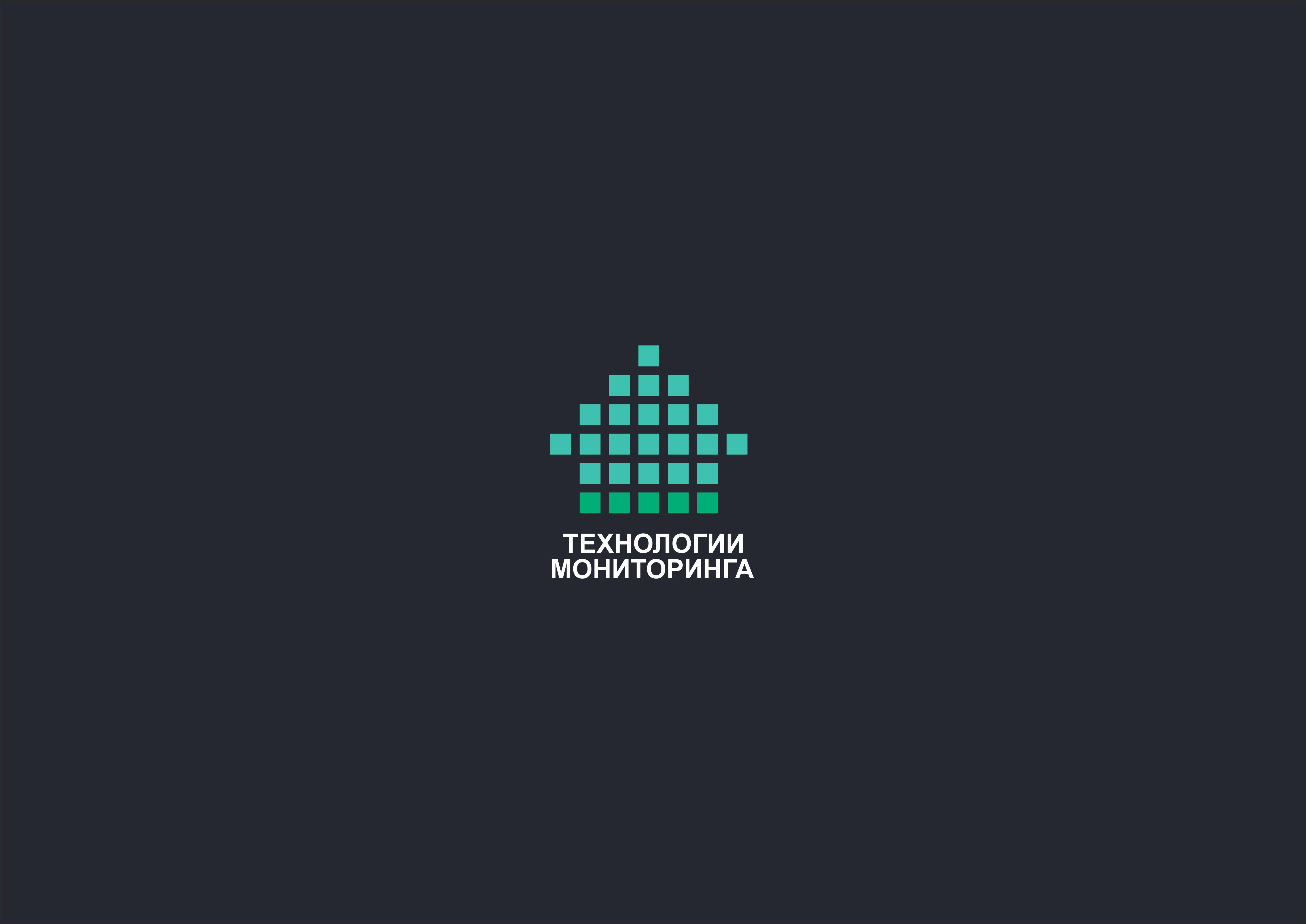 Разработка логотипа фото f_3395979d2f90fe76.png