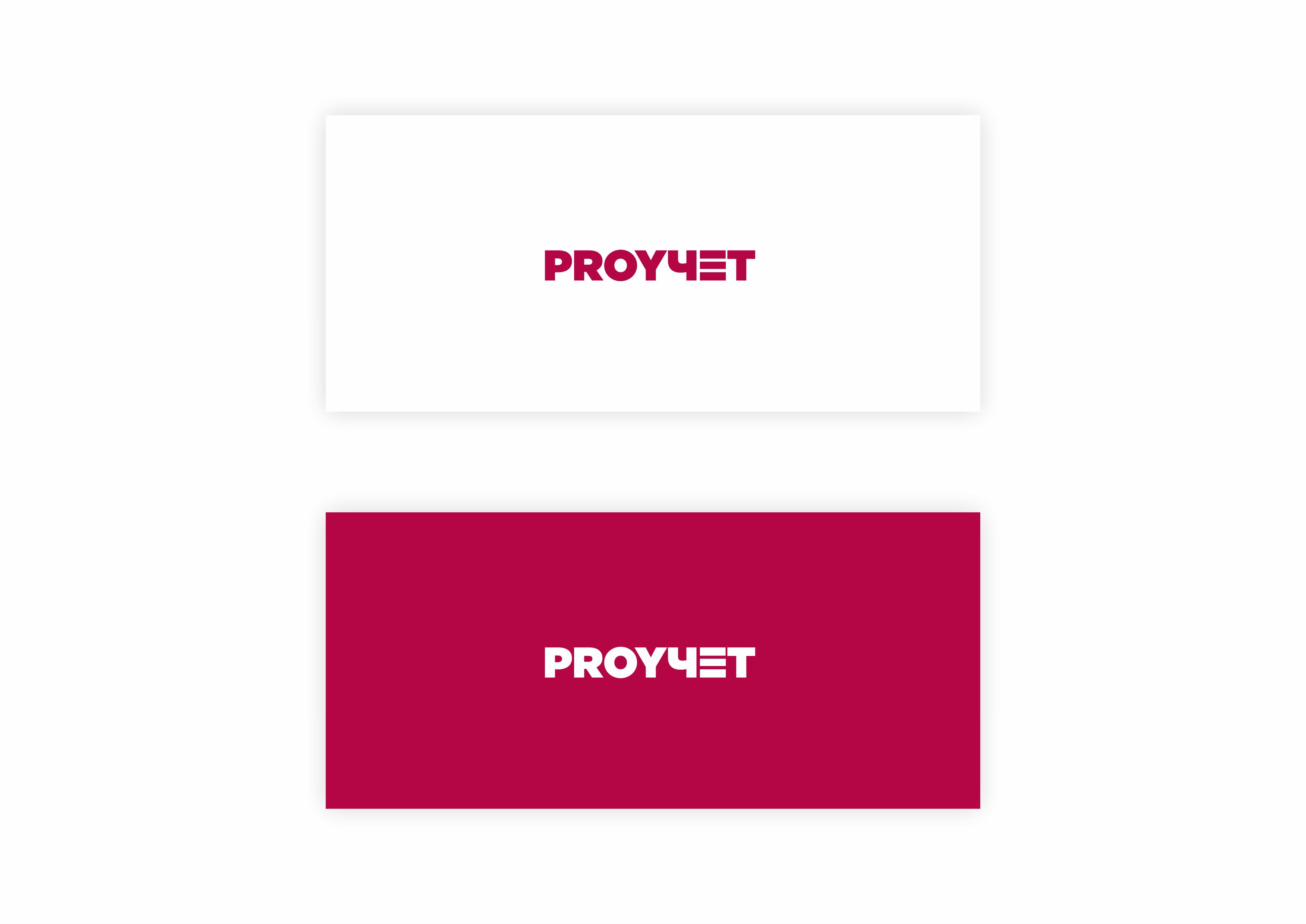 Разработка логотипа с фирменным знаком для Бухгалтерской ком фото f_3595f9d7759c09f0.png