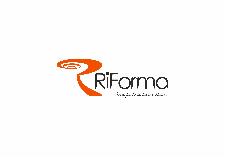 Разработка логотипа и элементов фирменного стиля фото f_37857a21b53058d4.png