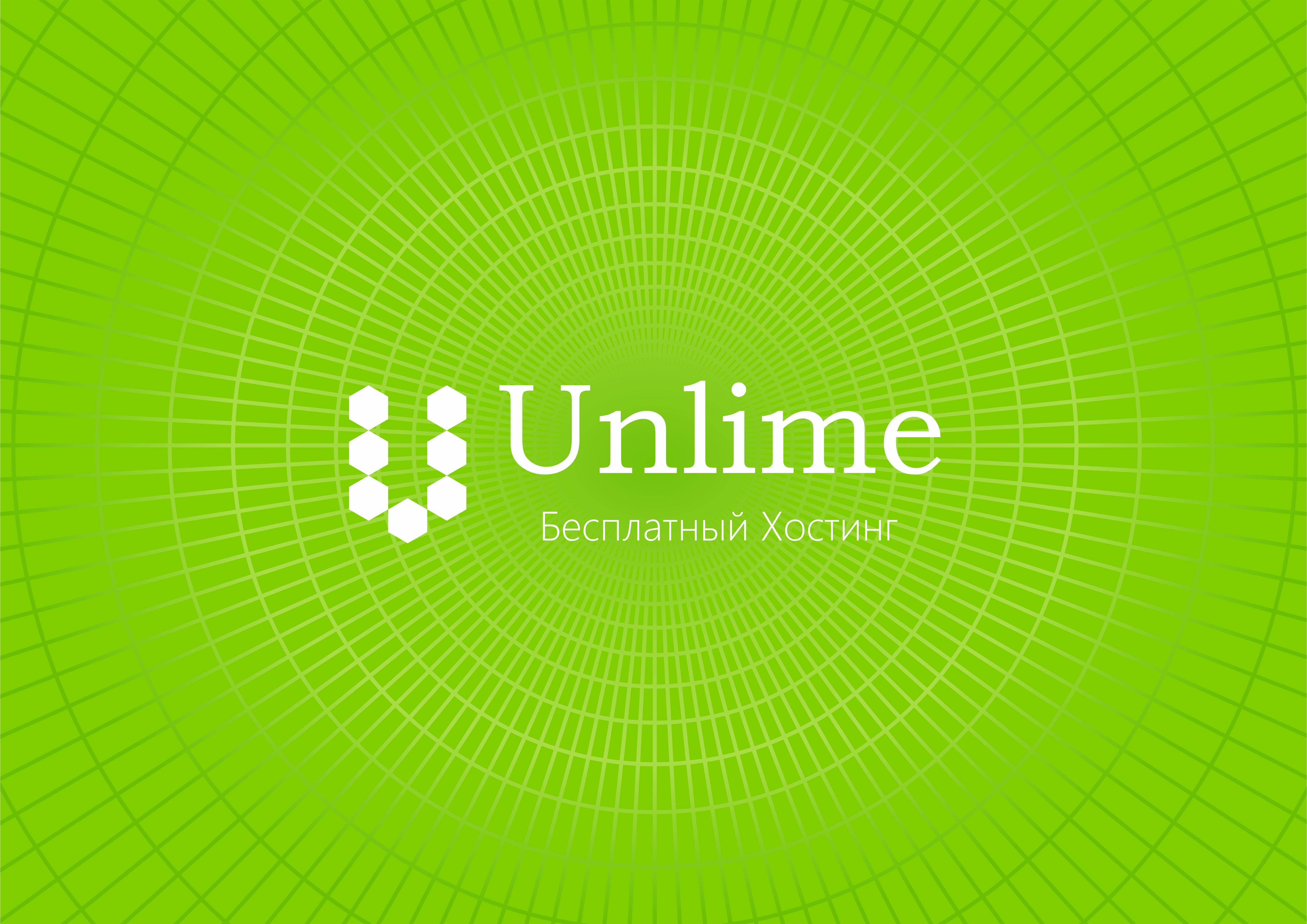 Разработка логотипа и фирменного стиля фото f_3995960e75ebbc1c.jpg