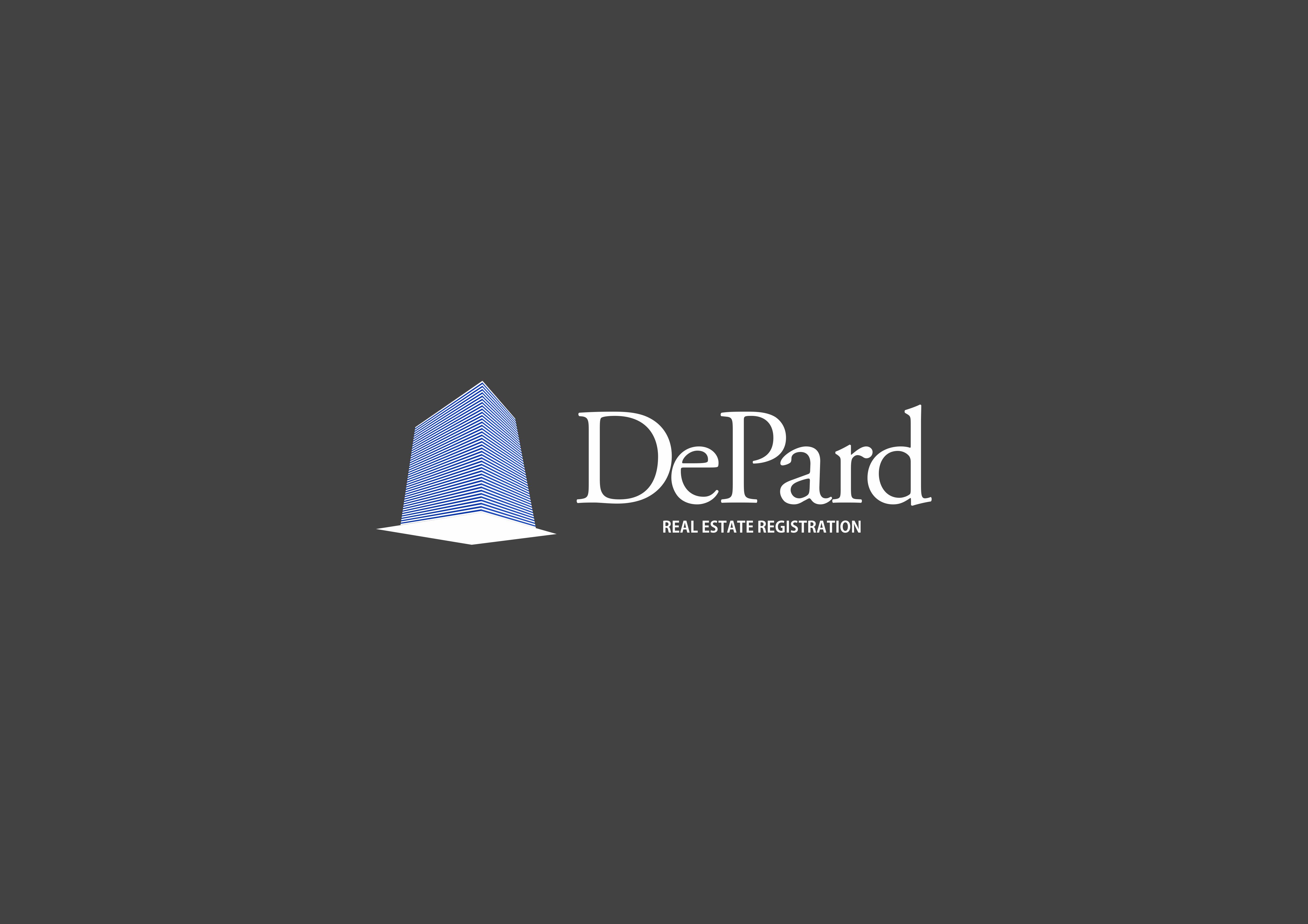 Логотип для компании (услуги недвижимость) фото f_412593532da40a05.png