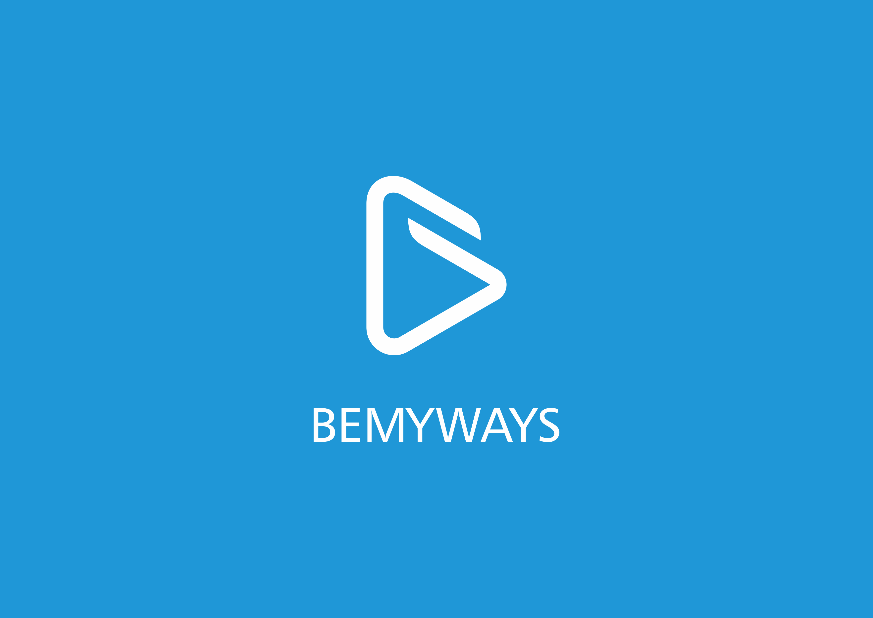 Разработка логотипа и иконки для Travel Video Platform фото f_4975c388b275f756.png