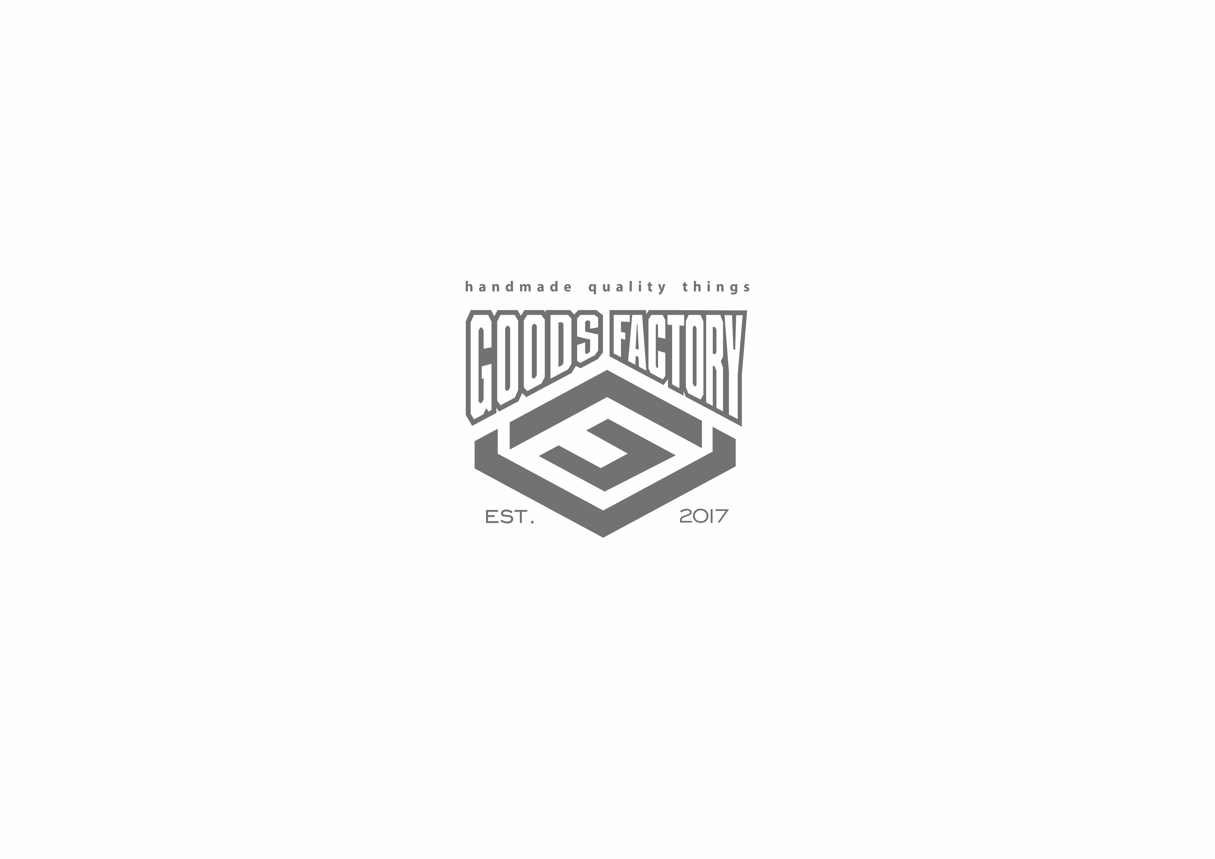 Разработка логотипа компании фото f_49859678588b5024.png