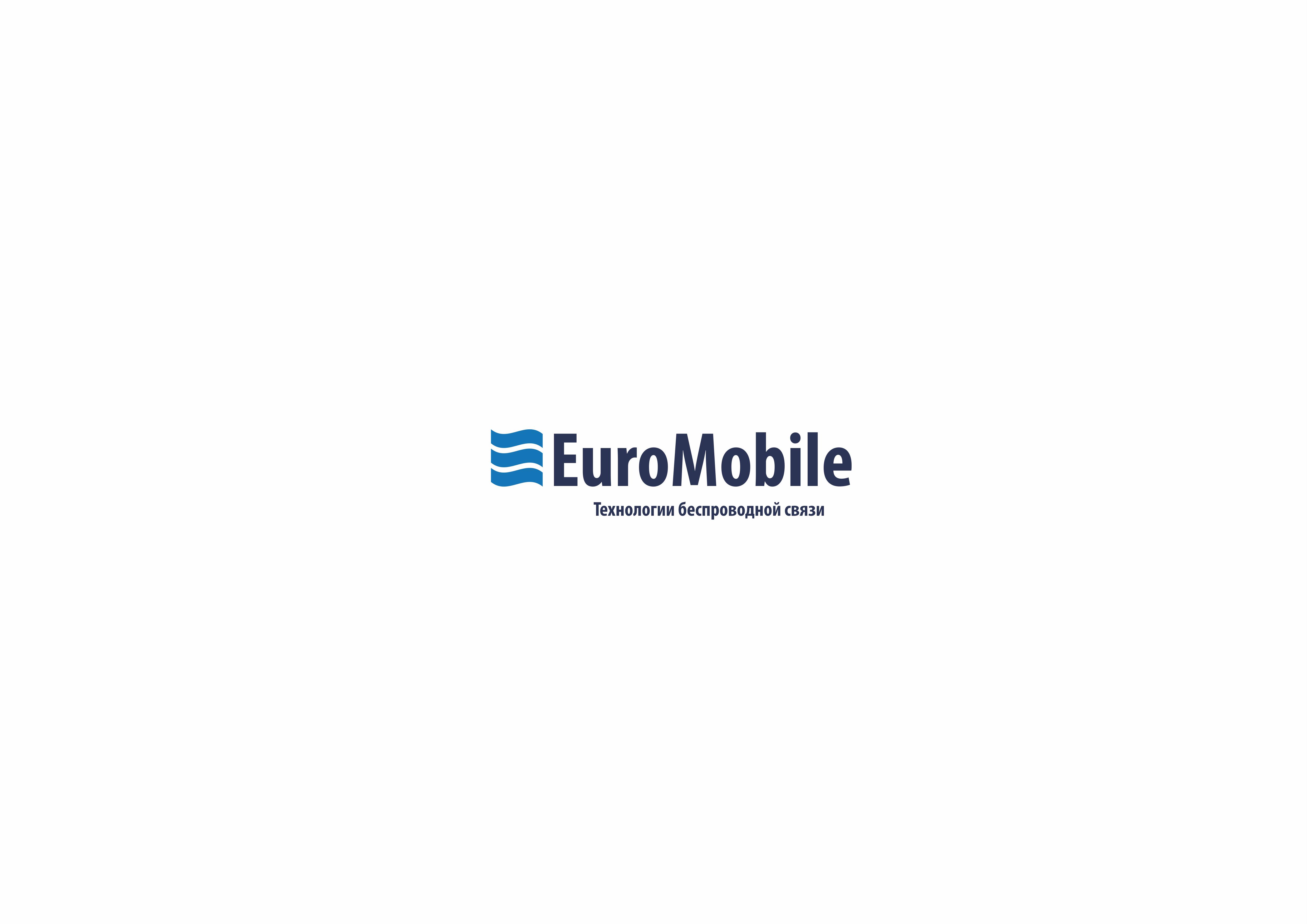 Редизайн логотипа фото f_50459baa4010022c.png
