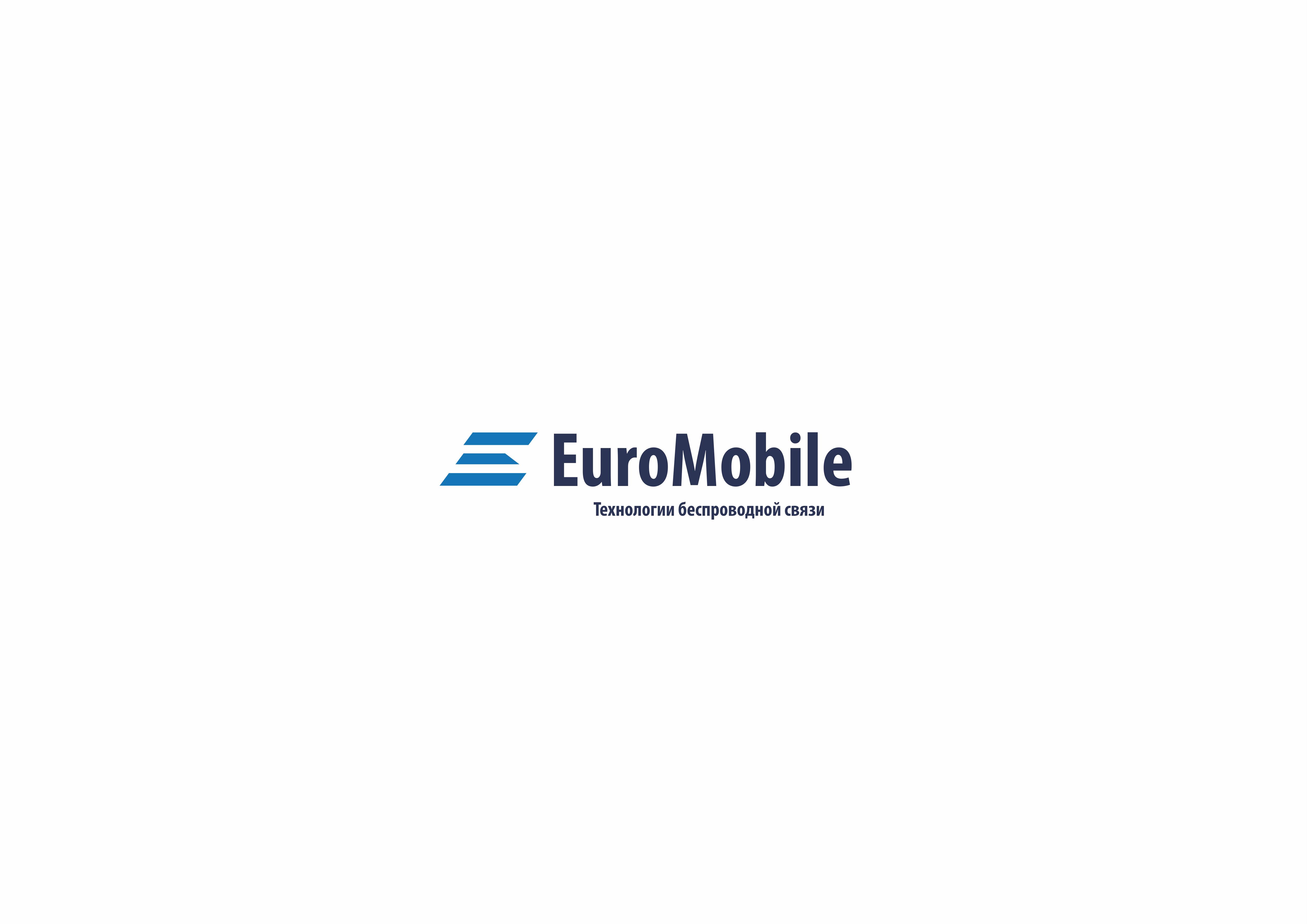 Редизайн логотипа фото f_52959ba2e3407d57.png