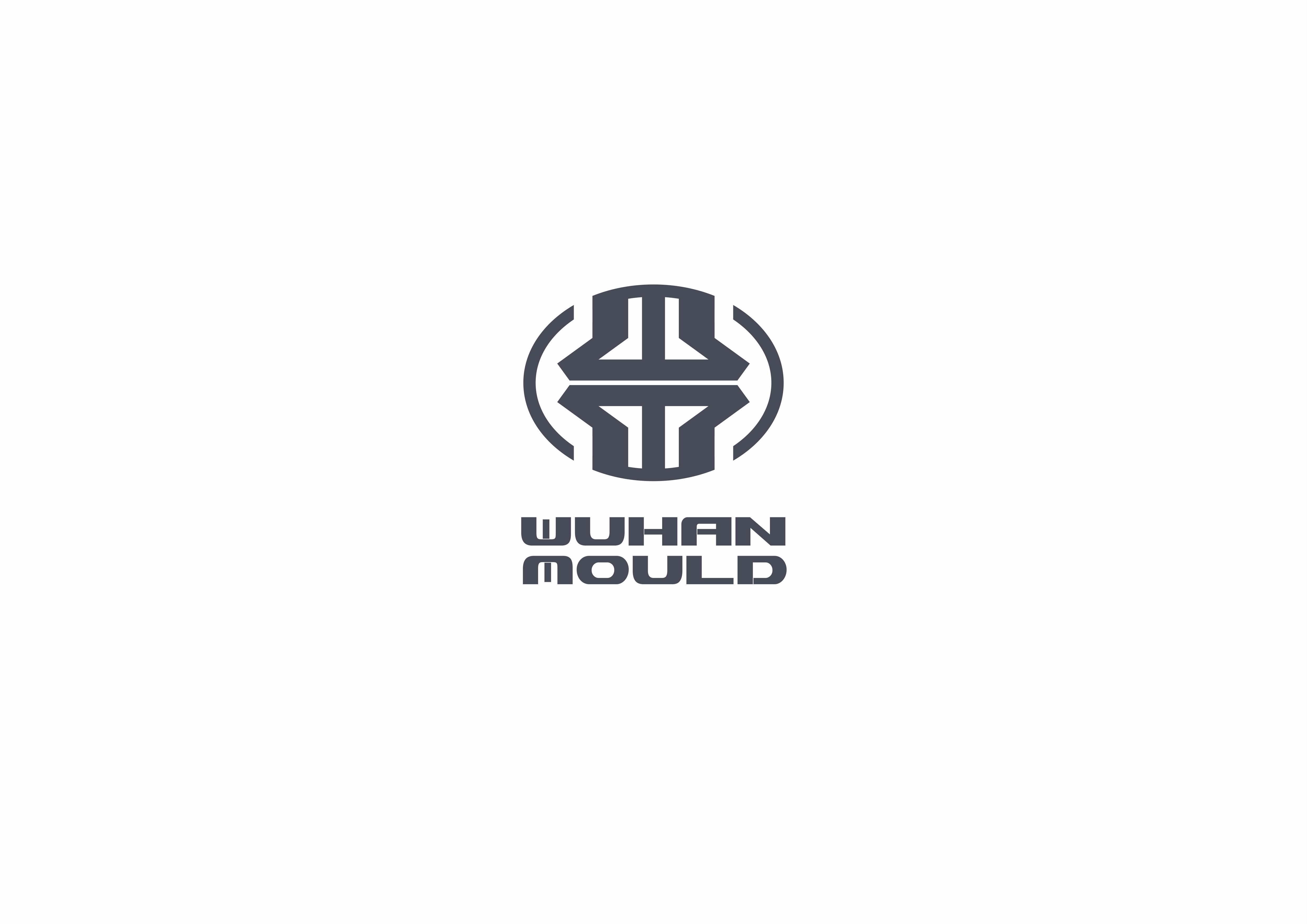 Создать логотип для фабрики пресс-форм фото f_540598a30ff7342e.png