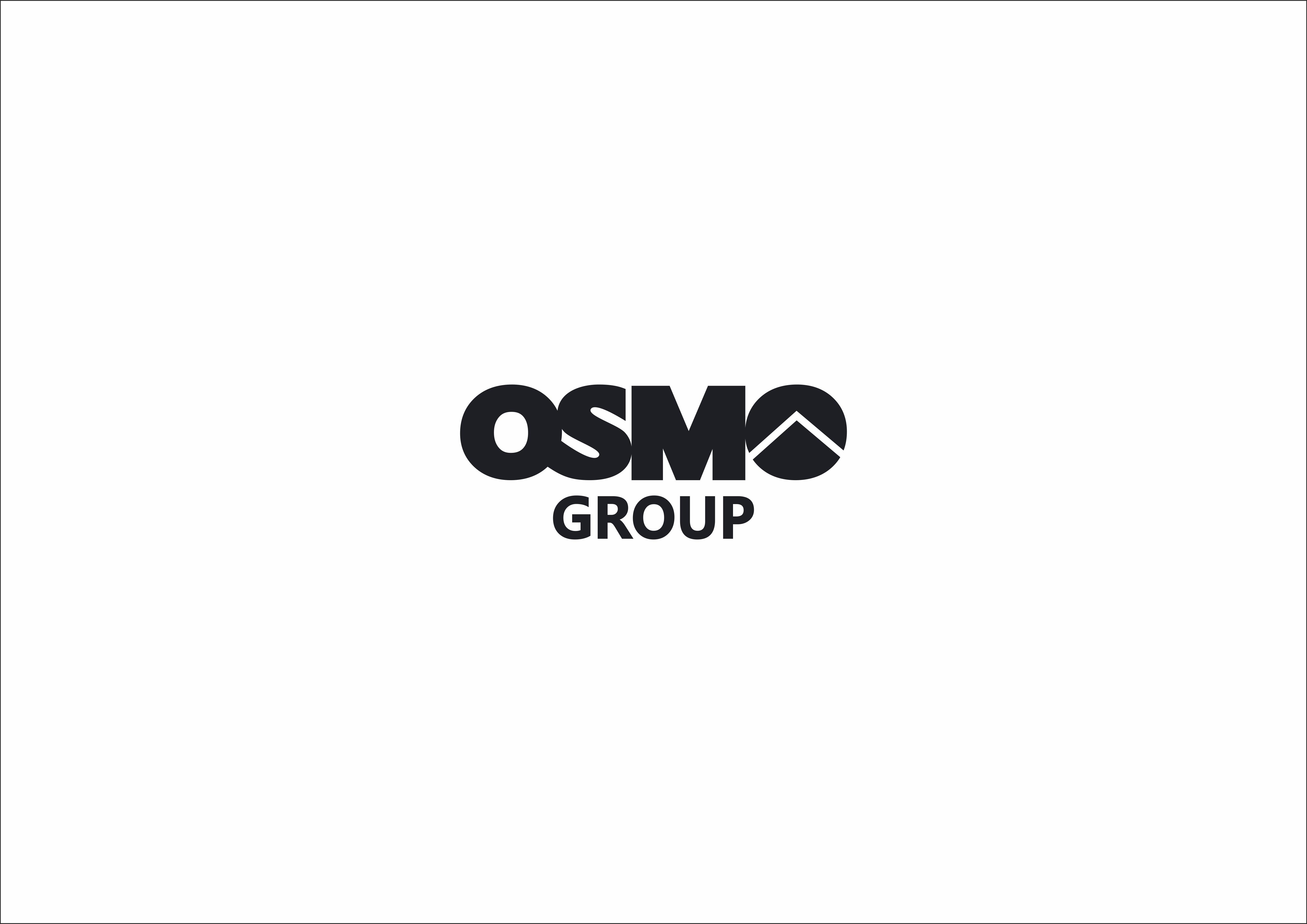 Создание логотипа для строительной компании OSMO group  фото f_56759b4f2280cf76.png