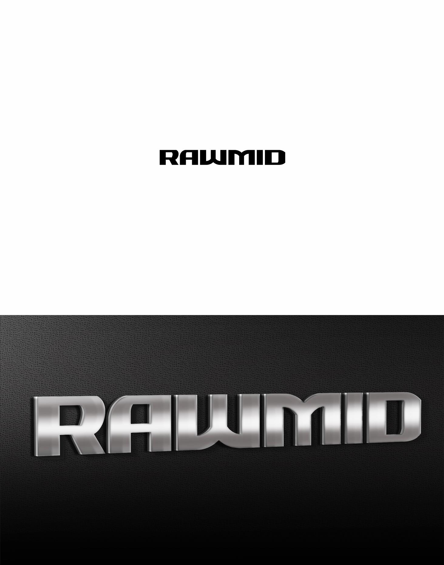 Создать логотип (буквенная часть) для бренда бытовой техники фото f_5945b360d295ac9d.jpg