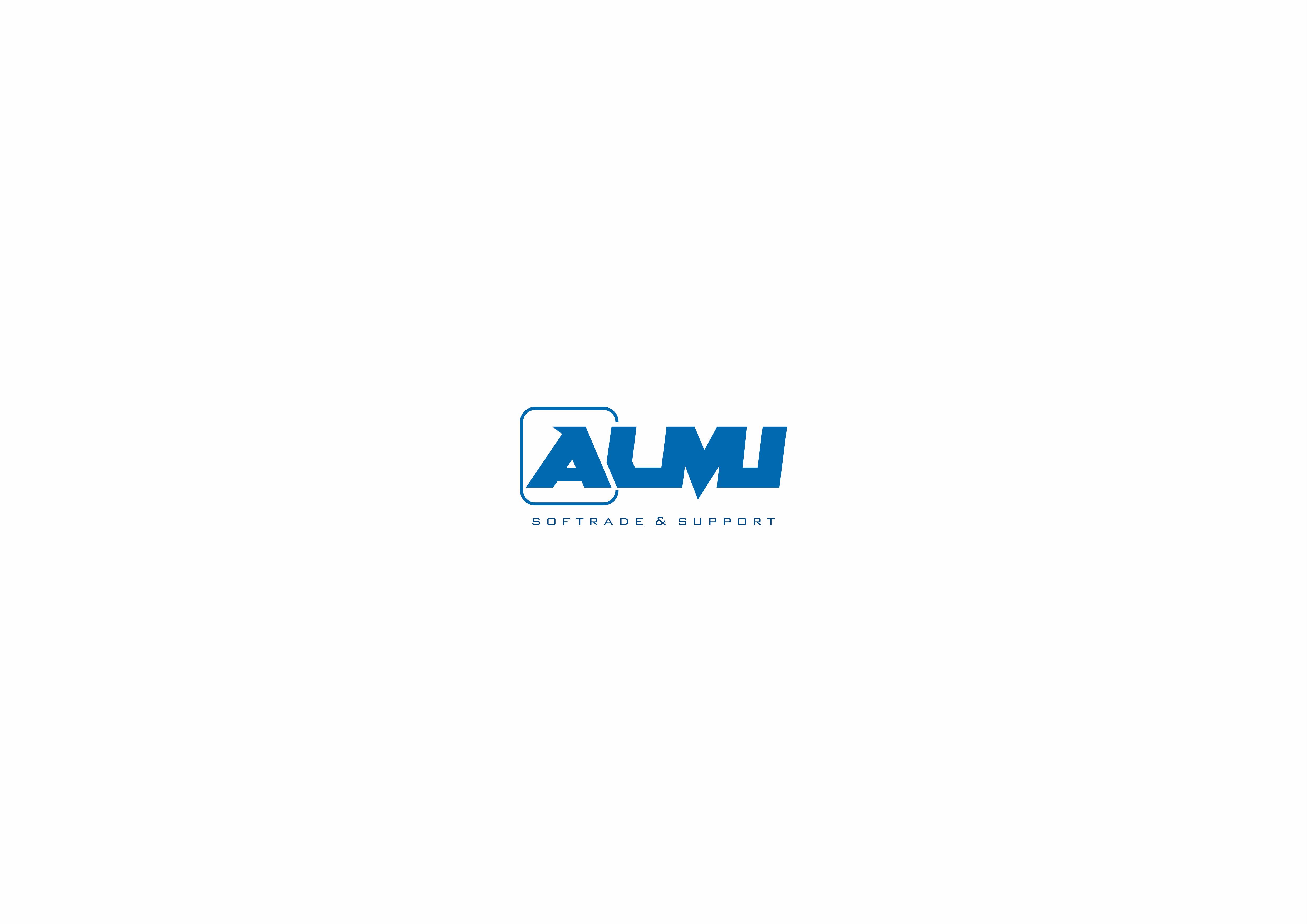 Разработка логотипа и фона фото f_610598ddf954d7e8.png