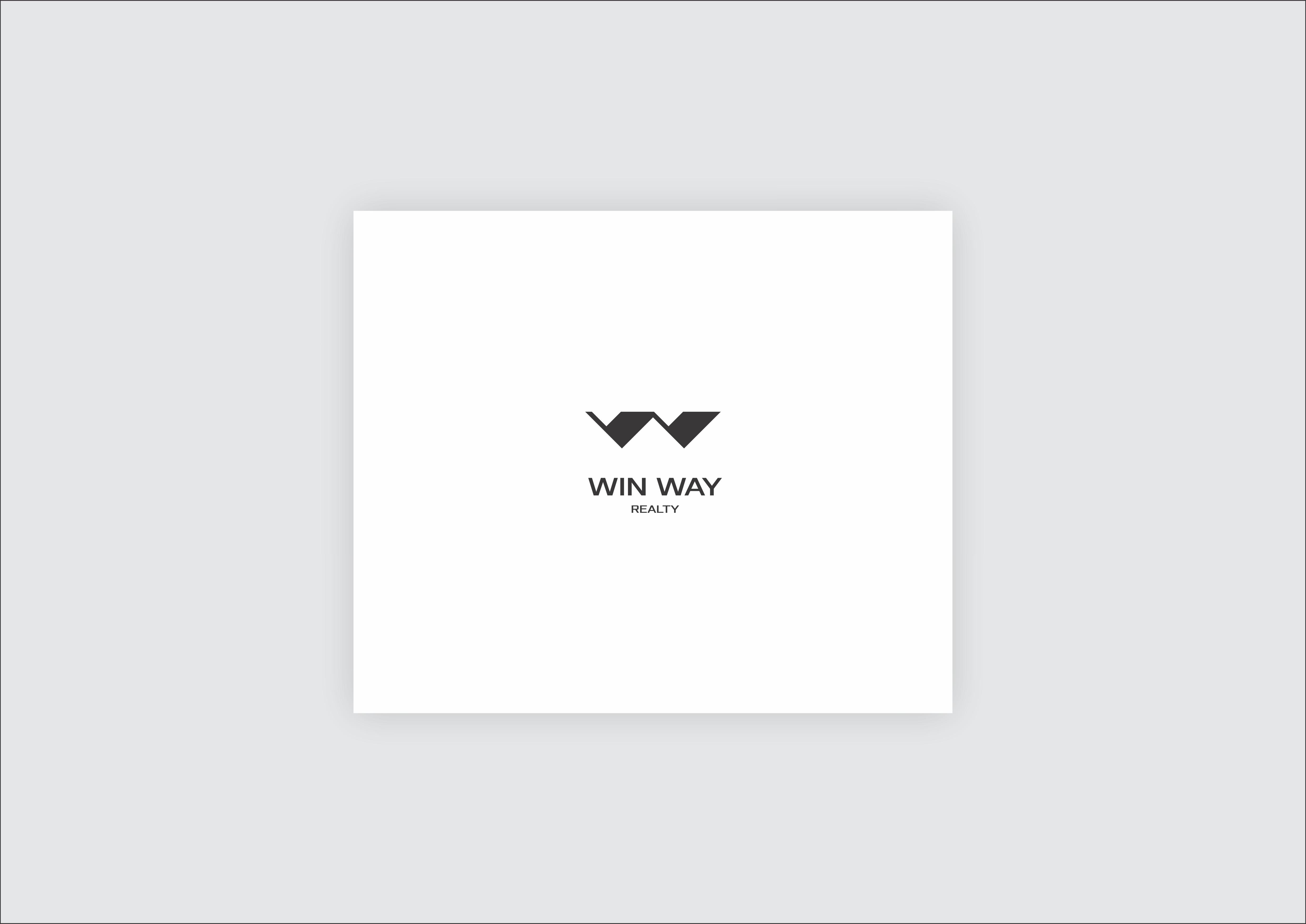 Логотип для агентства недвижимости фото f_6365aabc68461896.png