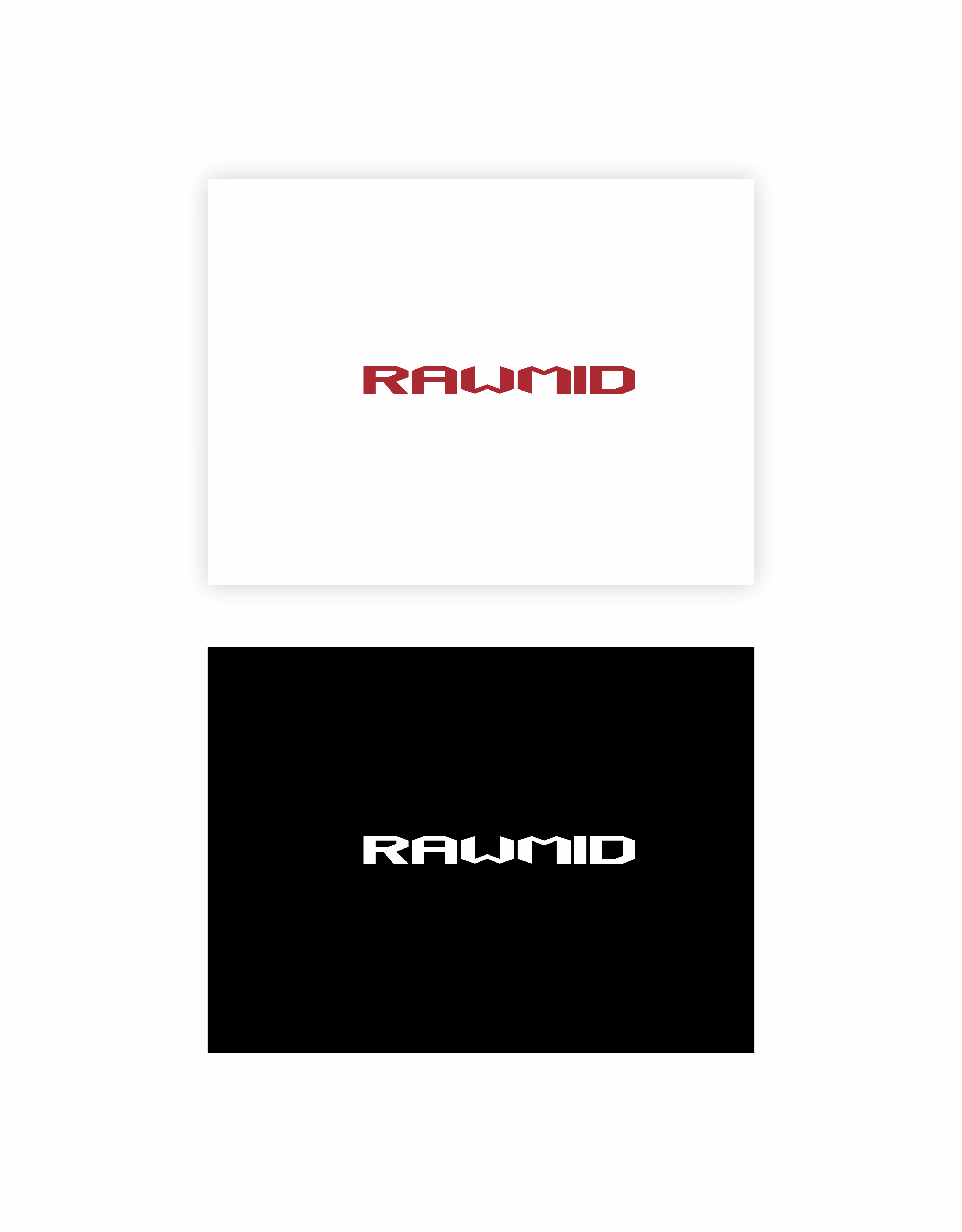 Создать логотип (буквенная часть) для бренда бытовой техники фото f_6415b3a0f2a486c5.png