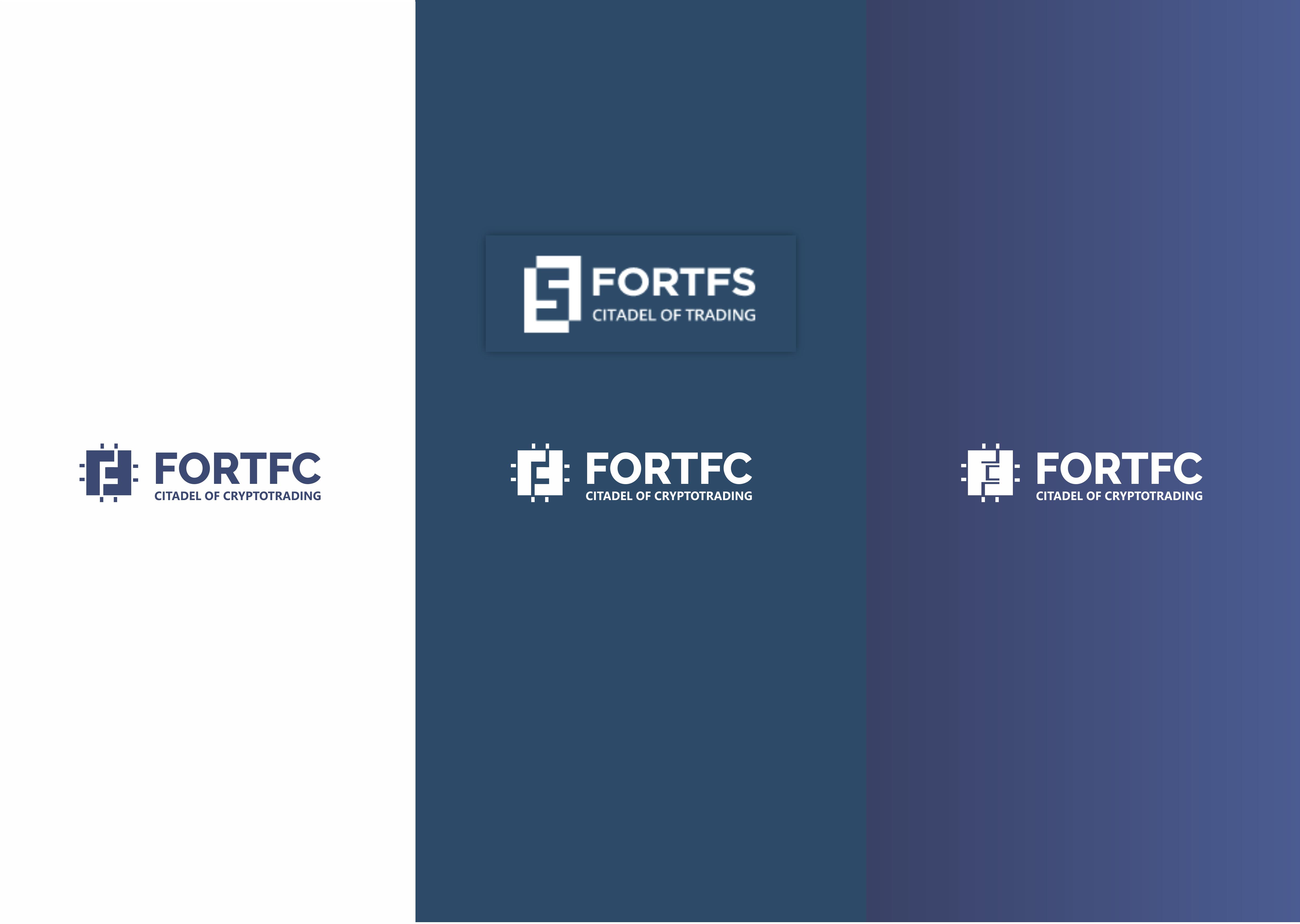 Разработка логотипа финансовой компании фото f_6655a8eb6ca8e7c3.png