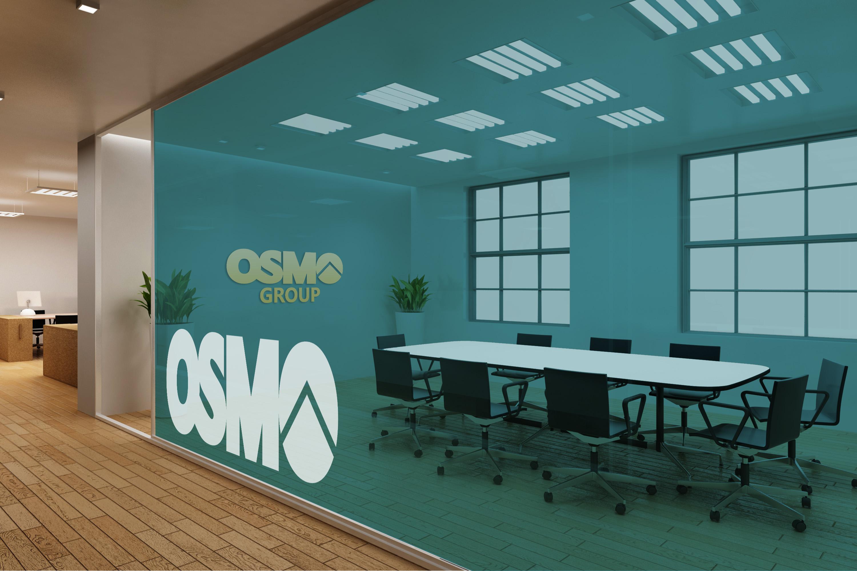 Создание логотипа для строительной компании OSMO group  фото f_73359b4f248e4935.jpg