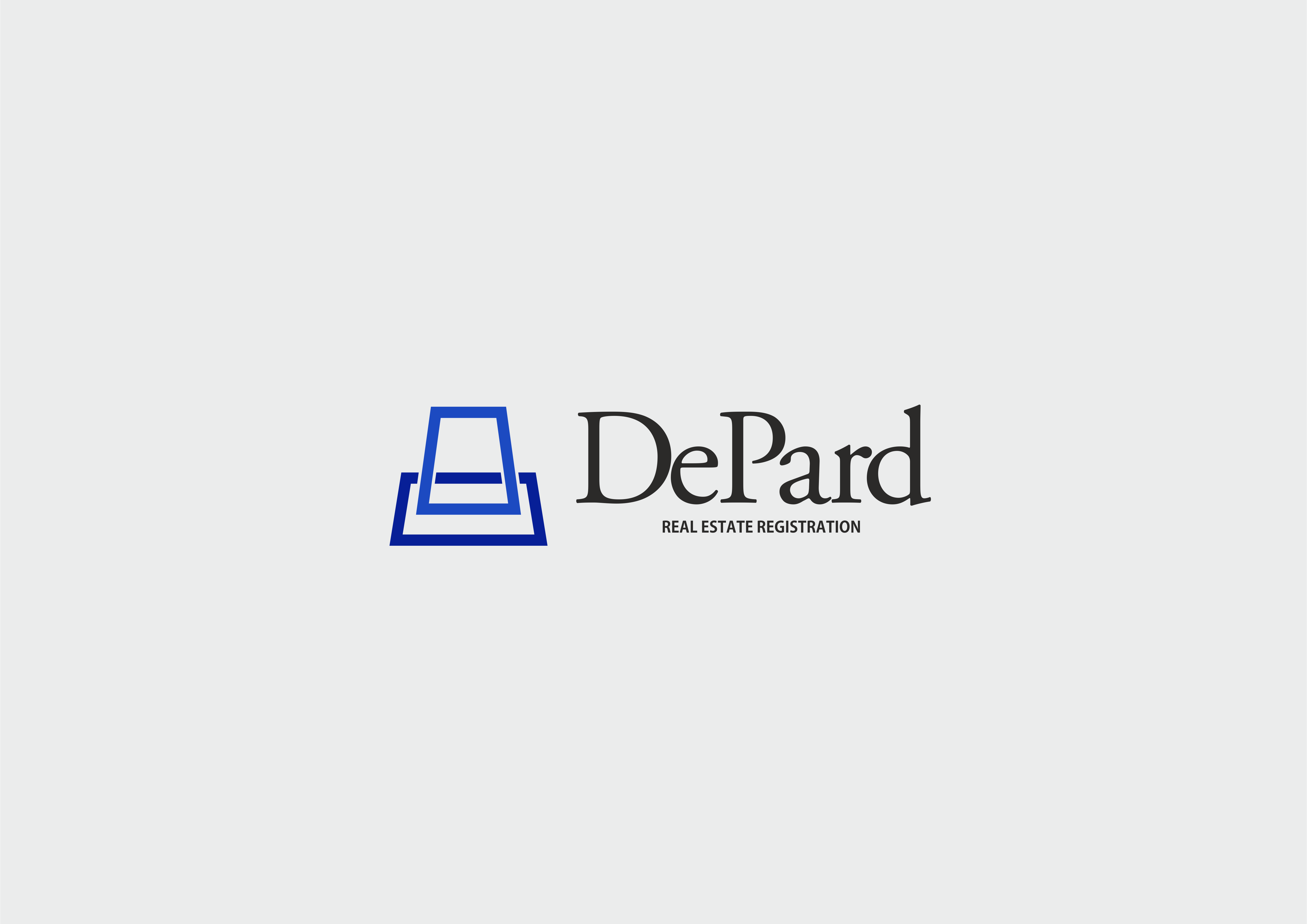 Логотип для компании (услуги недвижимость) фото f_73659352f0edb551.png