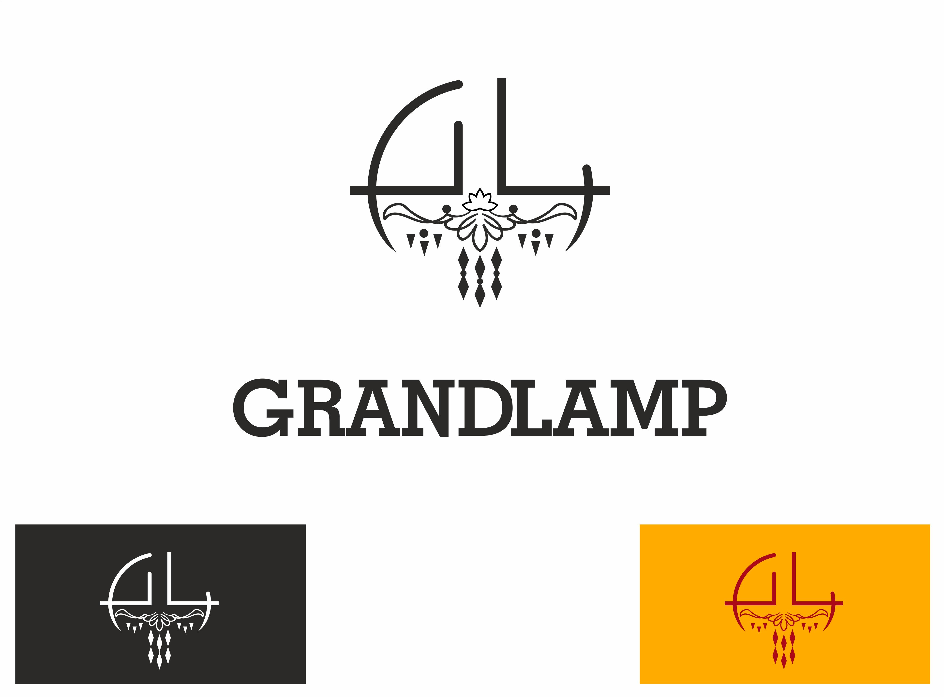Разработка логотипа и элементов фирменного стиля фото f_74457fb1276e9167.png