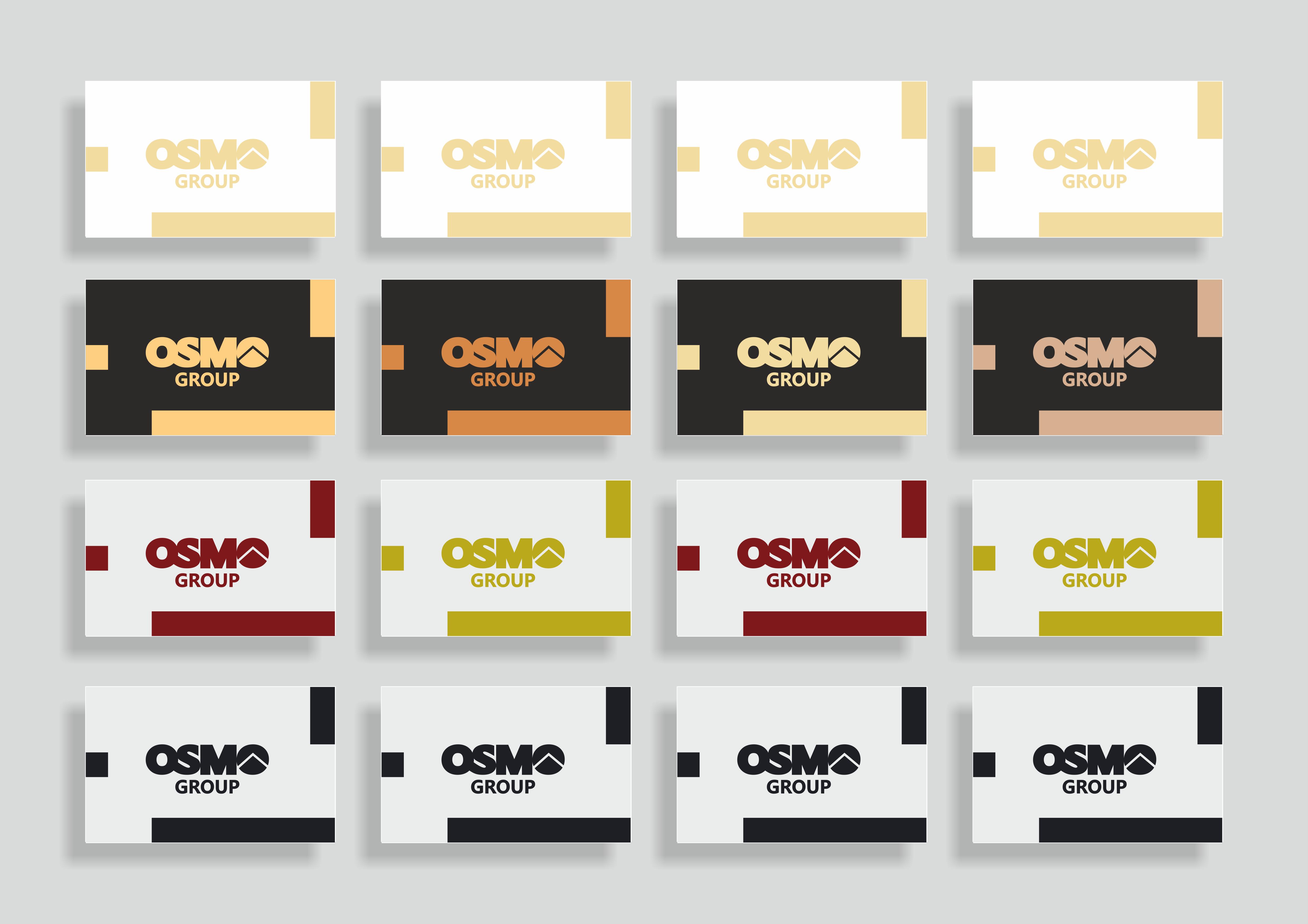 Создание логотипа для строительной компании OSMO group  фото f_76259b4fbfd5847d.png