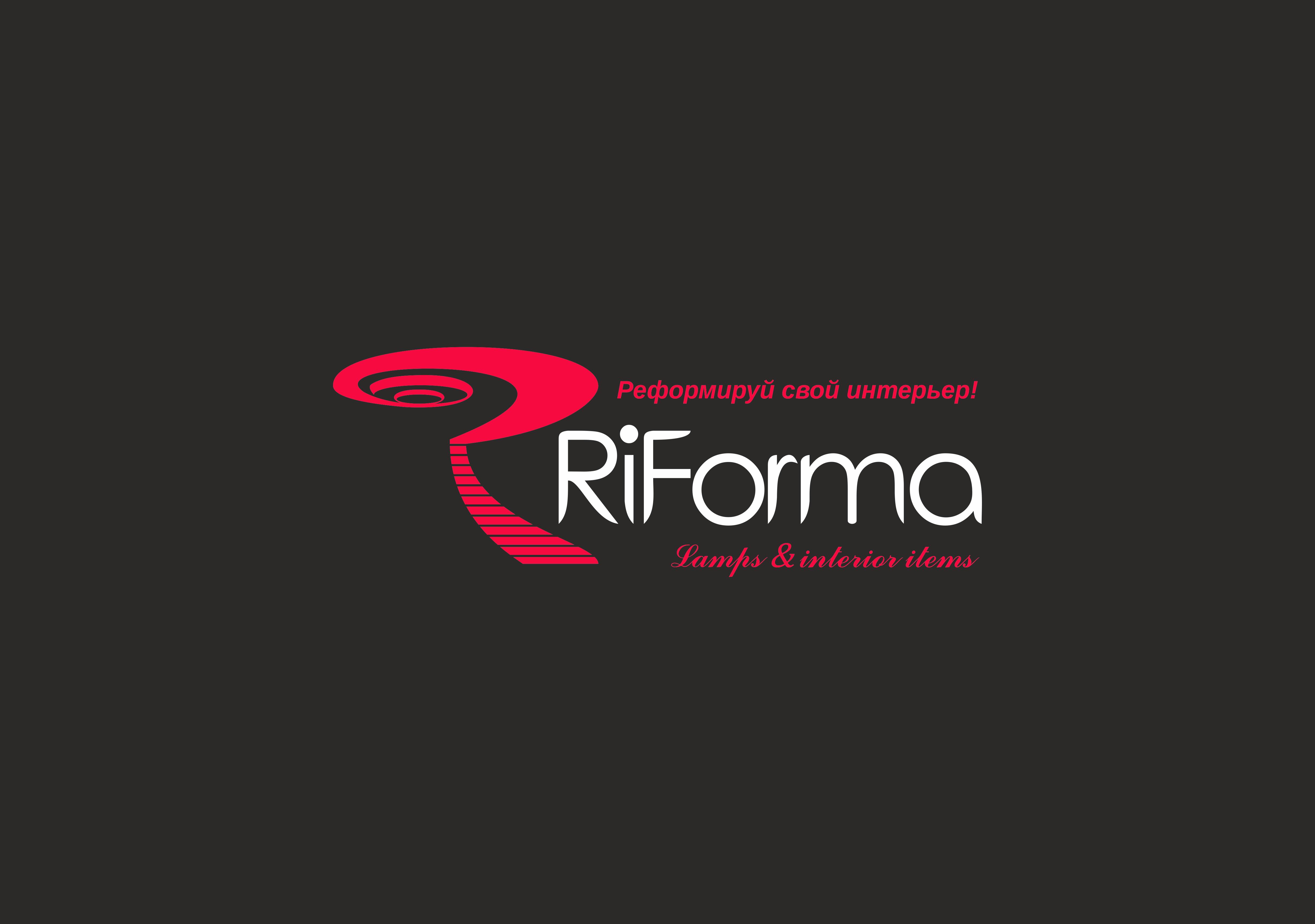 Разработка логотипа и элементов фирменного стиля фото f_77457a05bb05fc61.png