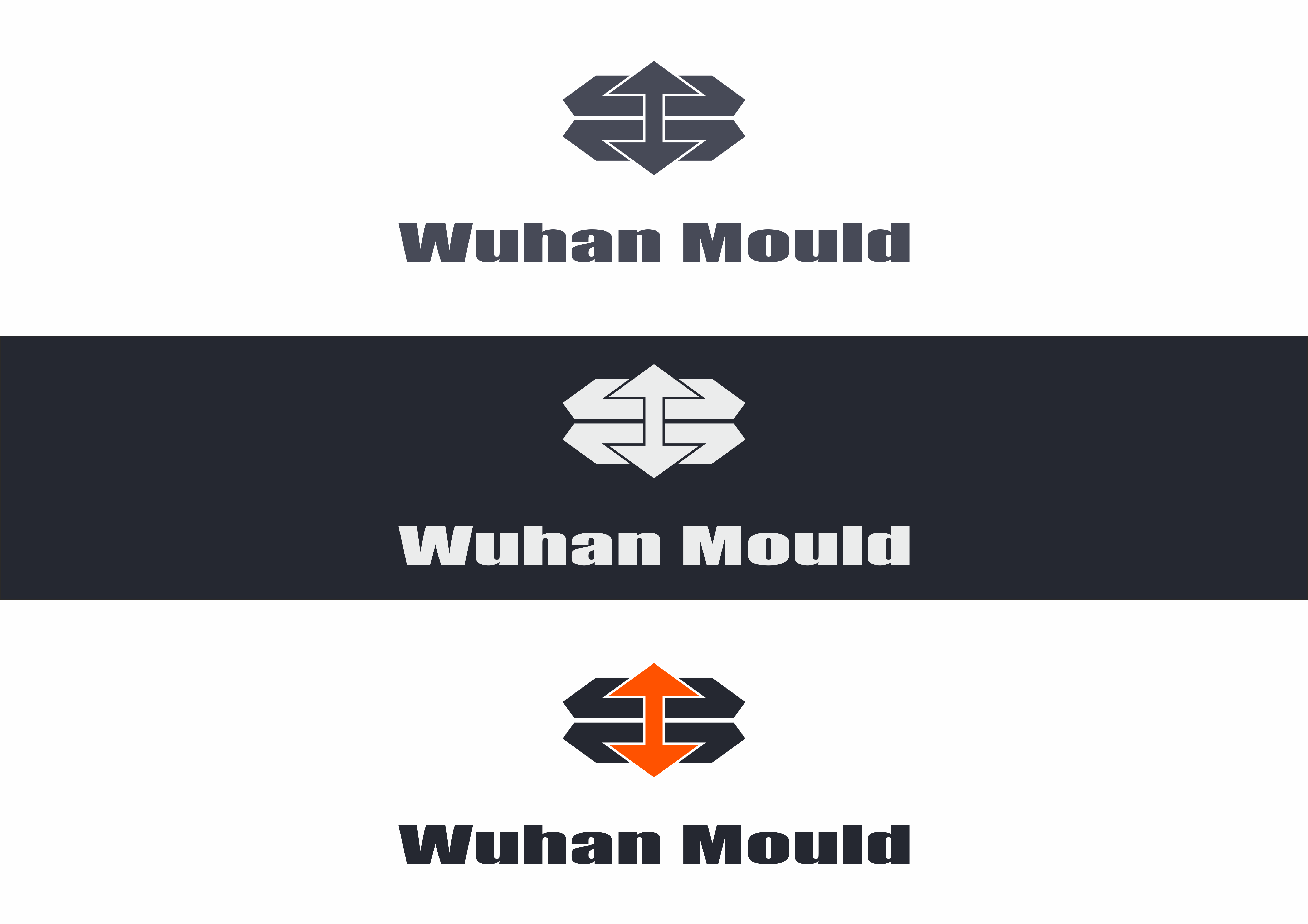 Создать логотип для фабрики пресс-форм фото f_8005989cfa3b9737.png