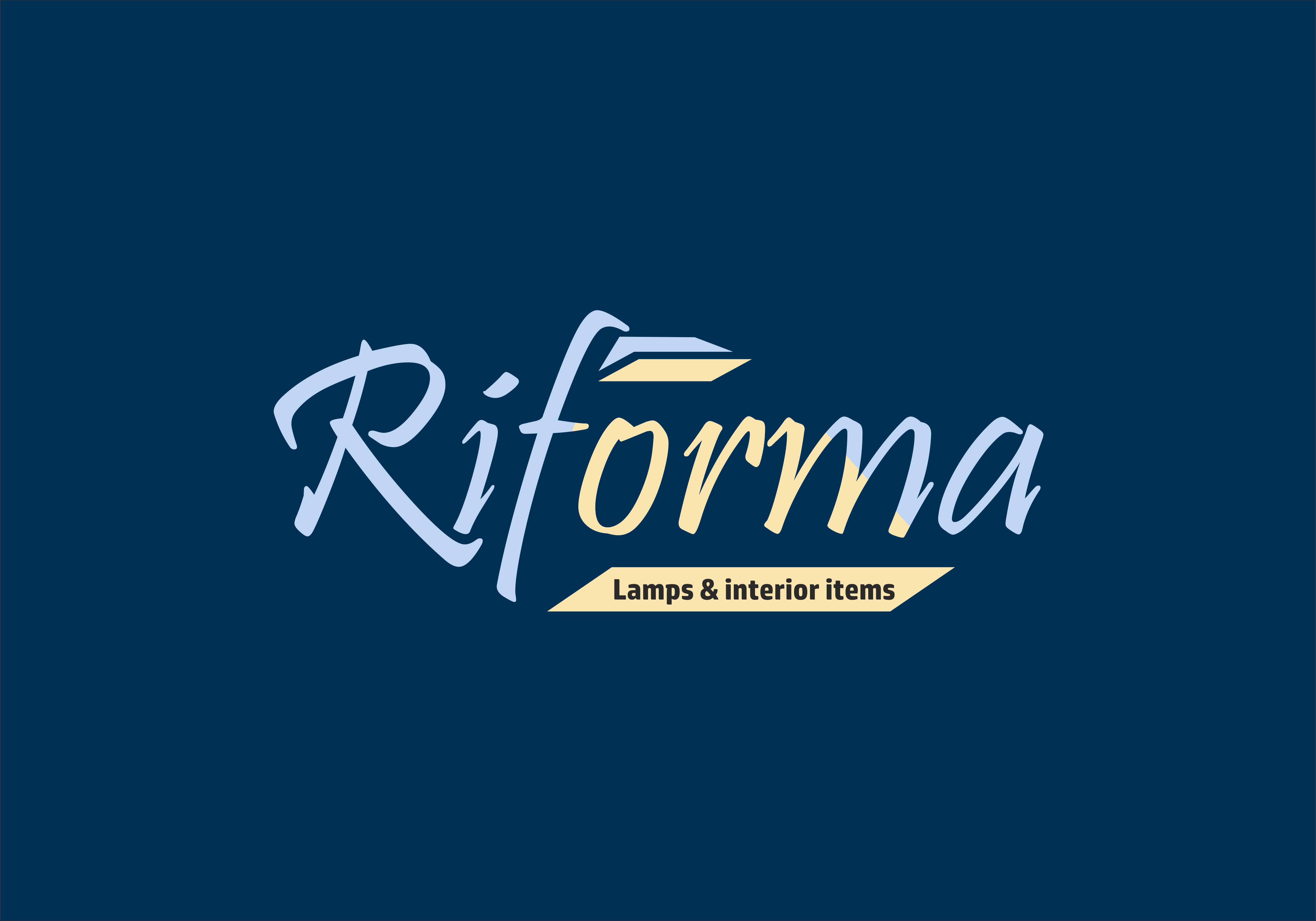 Разработка логотипа и элементов фирменного стиля фото f_82657a88f70ba6cd.png