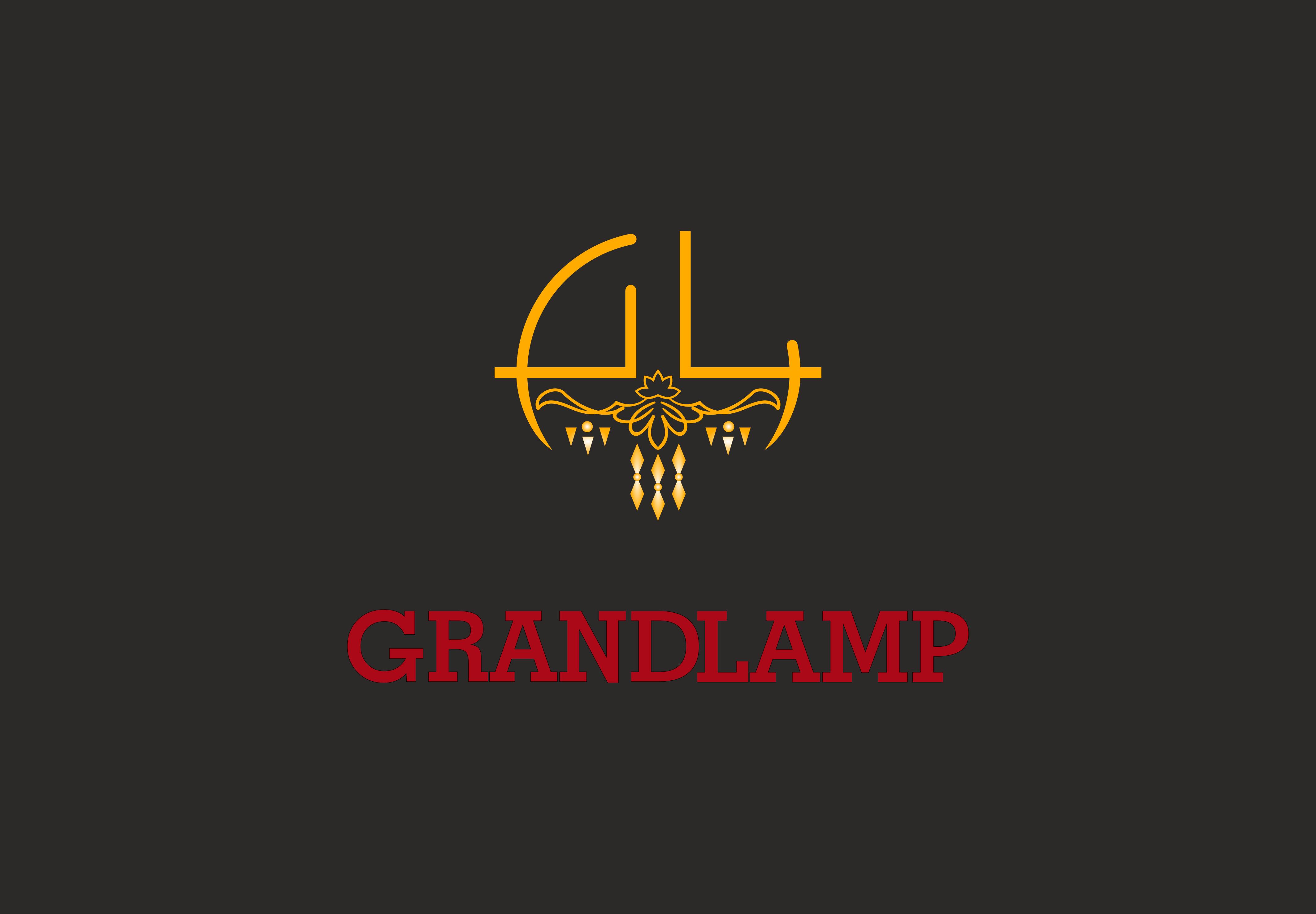 Разработка логотипа и элементов фирменного стиля фото f_87357fb16442c806.png