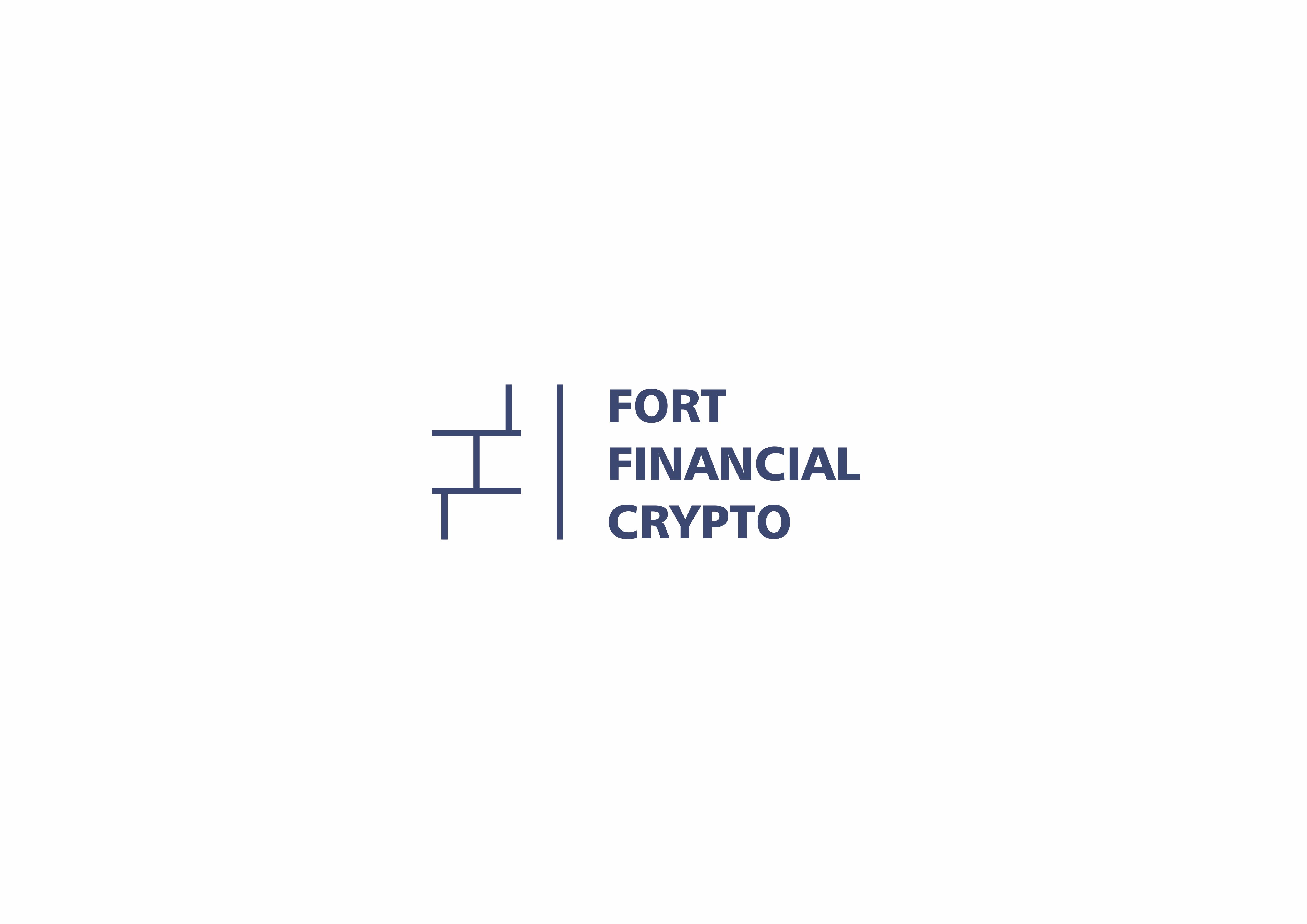 Разработка логотипа финансовой компании фото f_9745a8ec9d3b96d6.png
