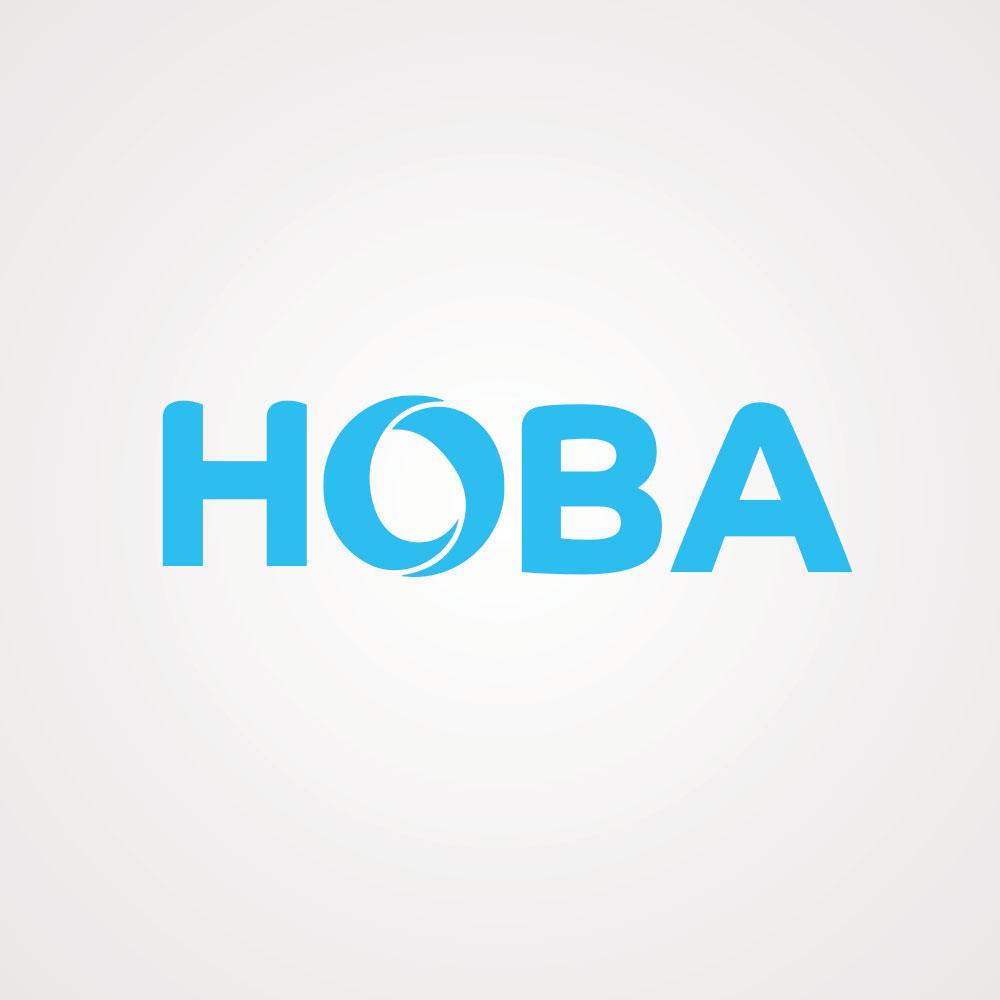 рестайлинг логотипа фото f_213596bd3986dde8.jpg