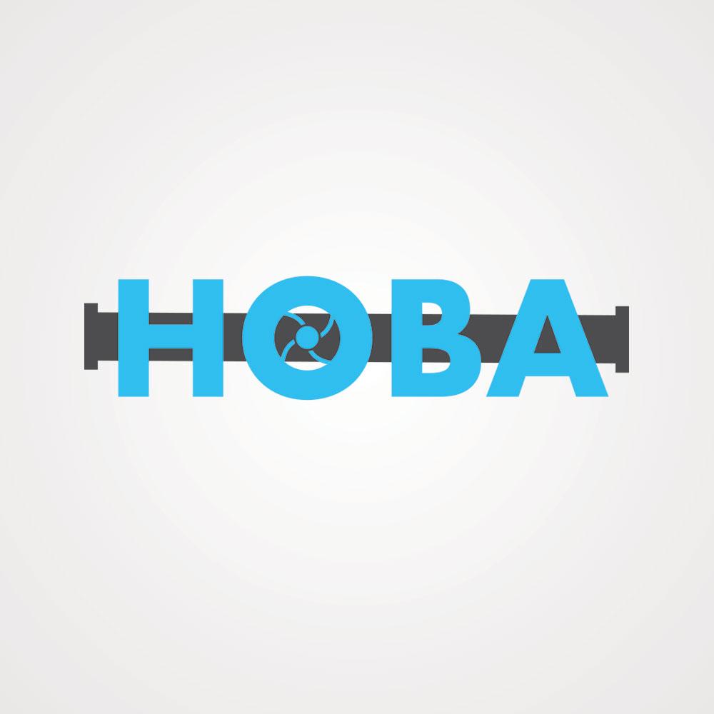 рестайлинг логотипа фото f_401596bd3bc081b7.jpg