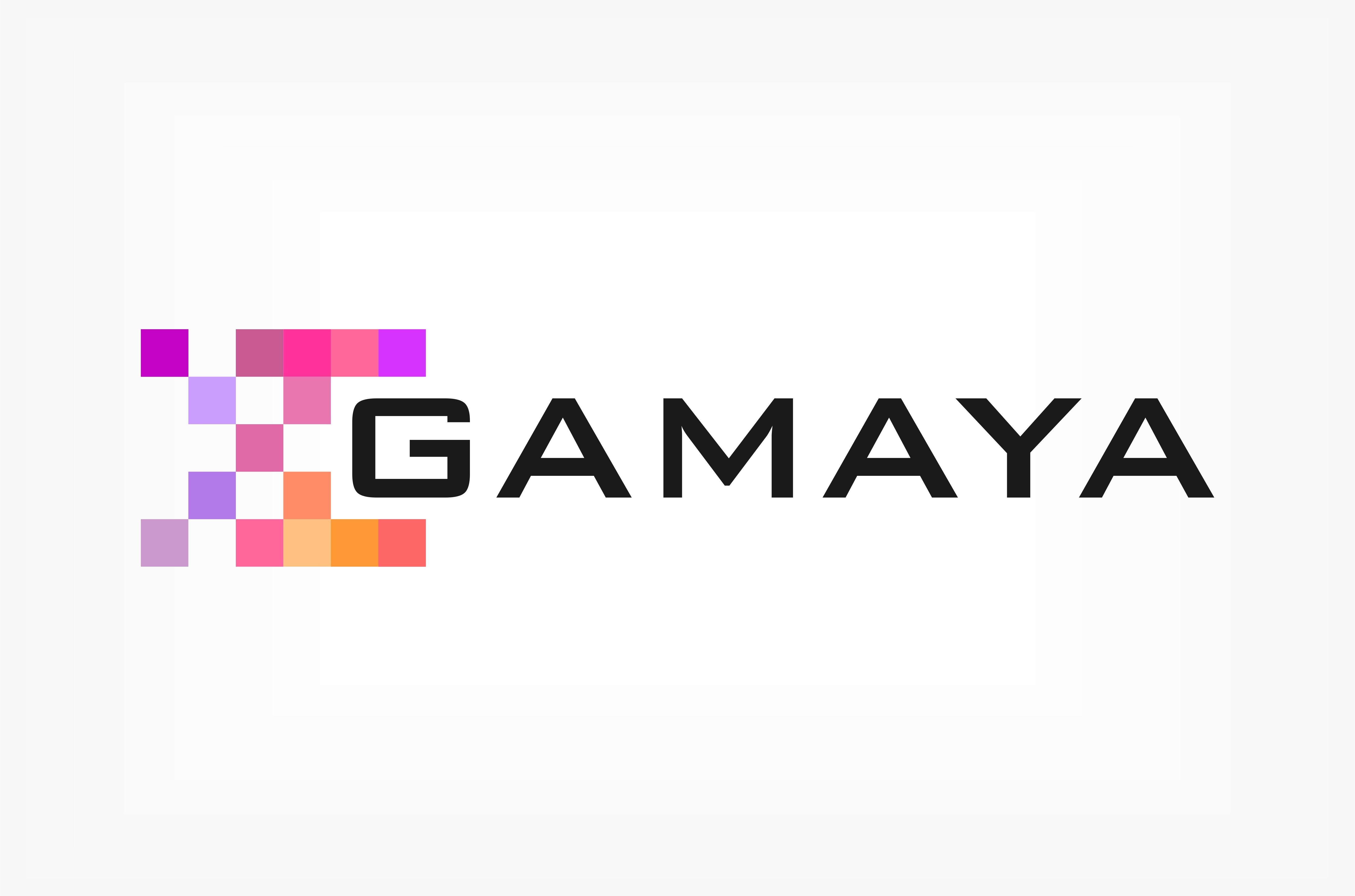 Разработка логотипа для компании Gamaya фото f_8295486170ea44af.jpg