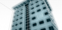 Cтроительство - корпоративная система