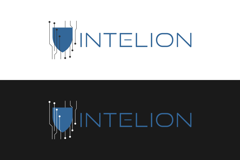 Разработка логотипа фото f_0975aaa9a7ba2cee.png