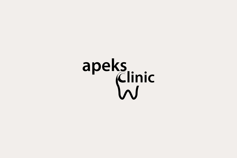Логотип для стоматологии фото f_3435c8fb2d790f1b.png