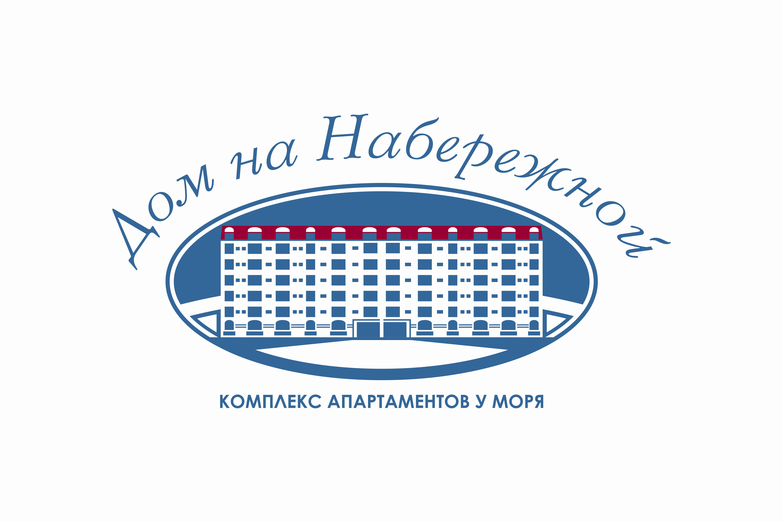 РАЗРАБОТКА логотипа для ЖИЛОГО КОМПЛЕКСА премиум В АНАПЕ.  фото f_5685de6422baa6d3.png