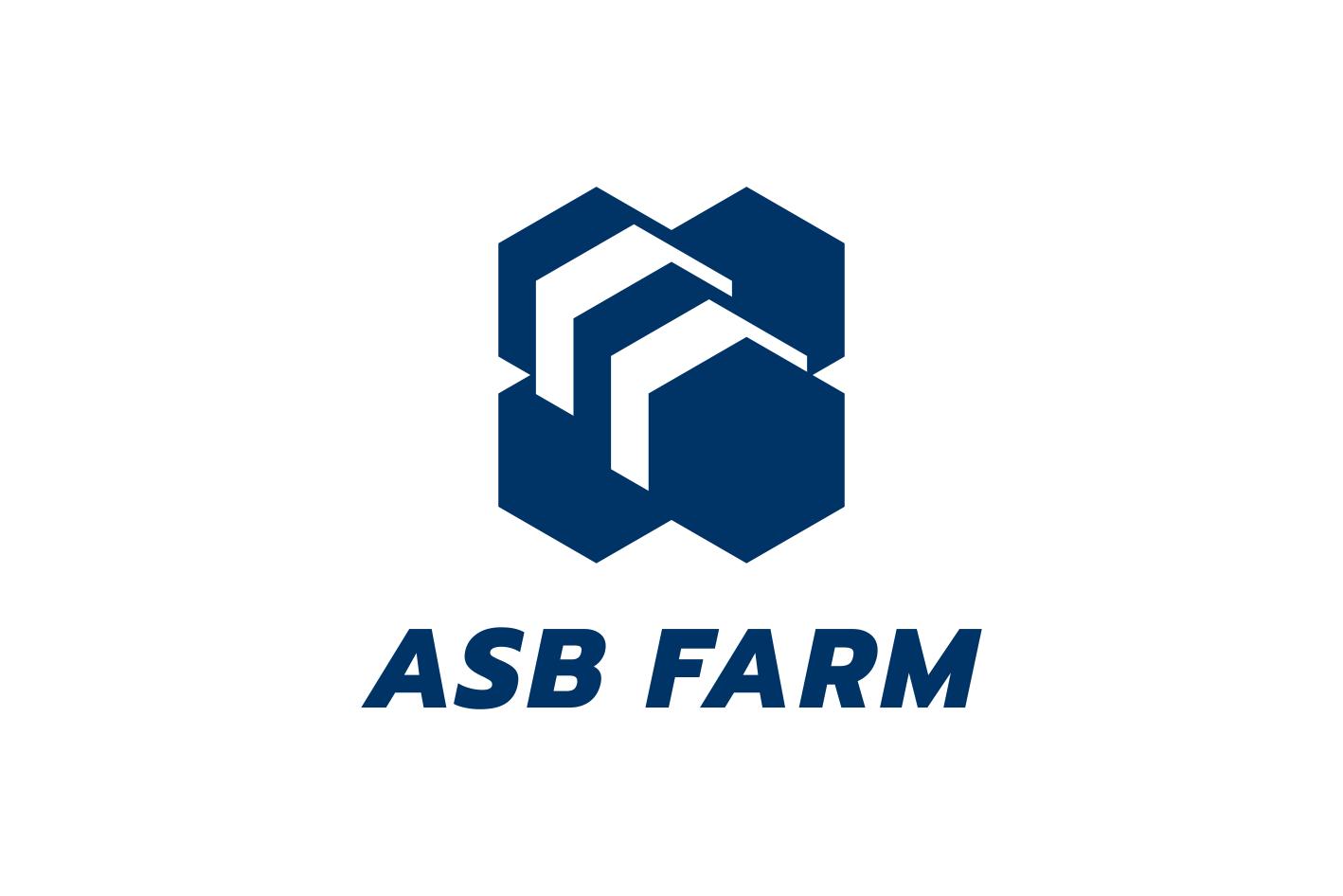 Разработка 3-4 видов логотипа фото f_5805a5b746d96e49.png