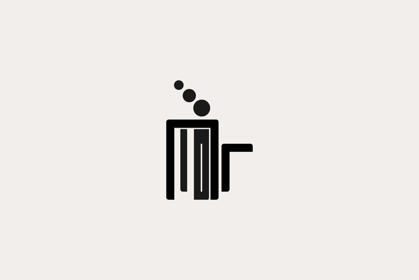 Логотип для Крафтовой Пивоварни фото f_6235cac6c4da31f2.png