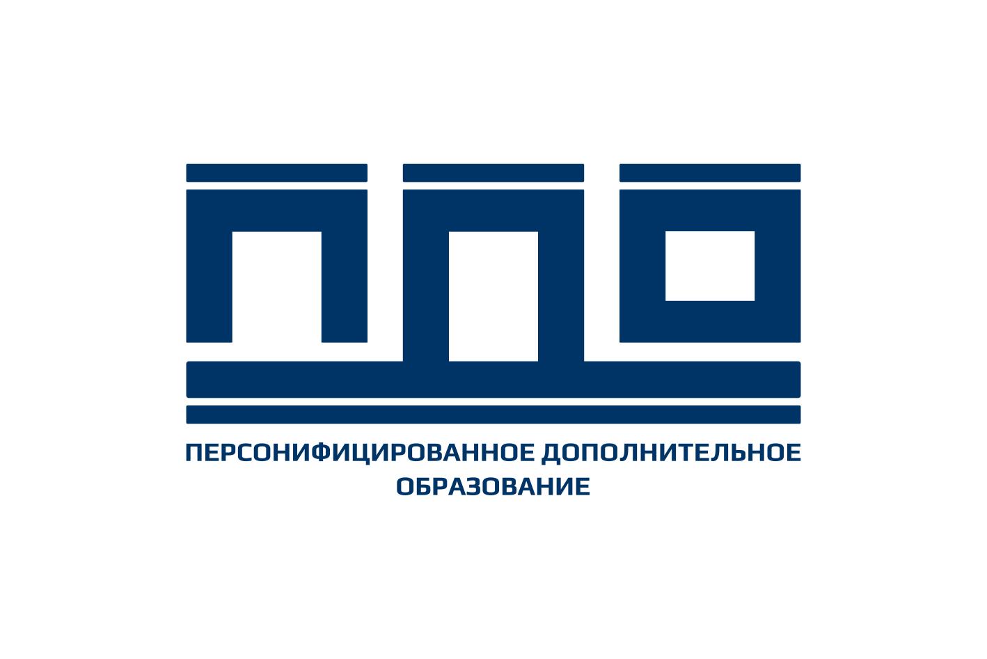 Логотип для интернет-портала фото f_6495a4bacd6876df.png