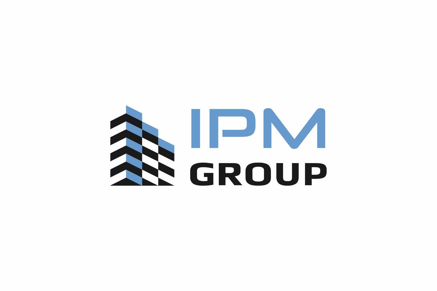 Разработка логотипа для управляющей компании фото f_6695f82bae4a7b09.png