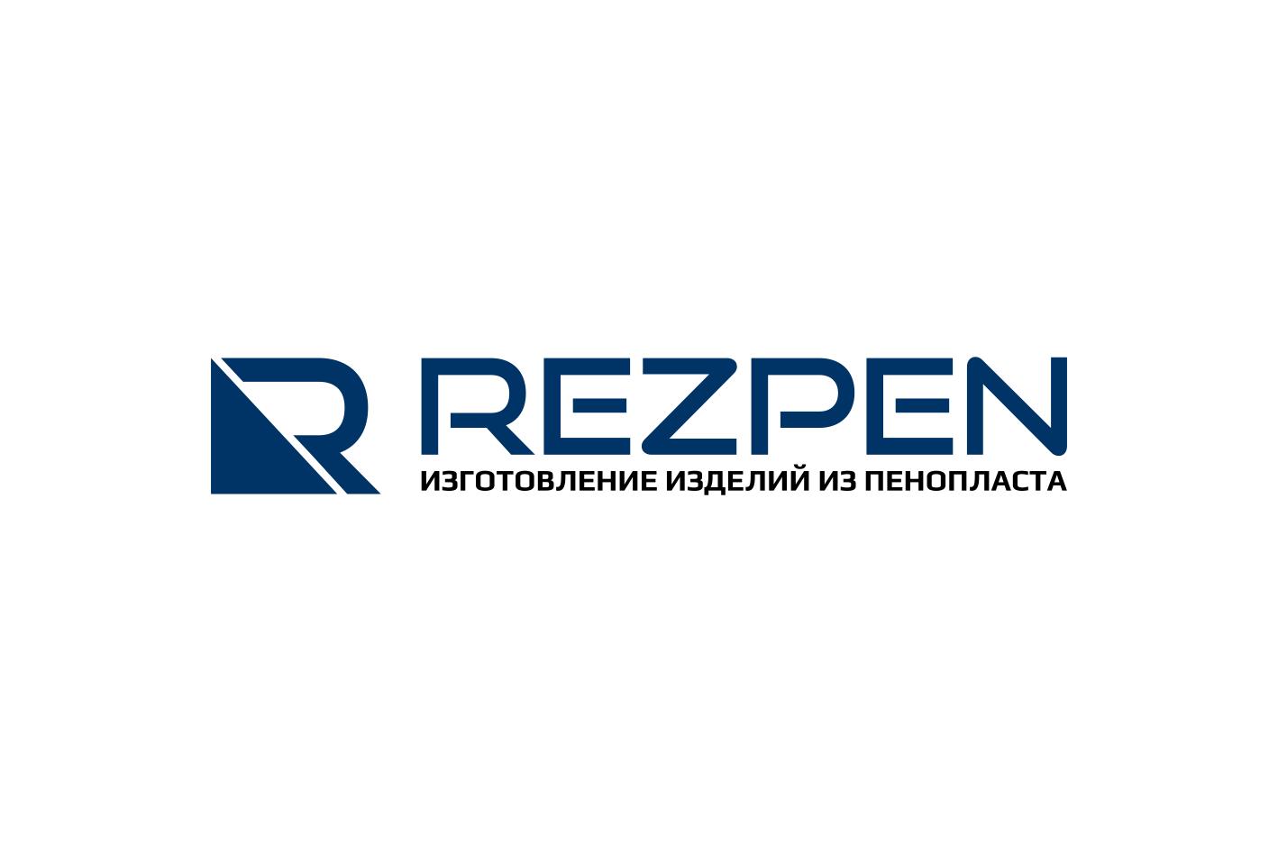 Редизайн логотипа фото f_7755a4ba30af3210.png