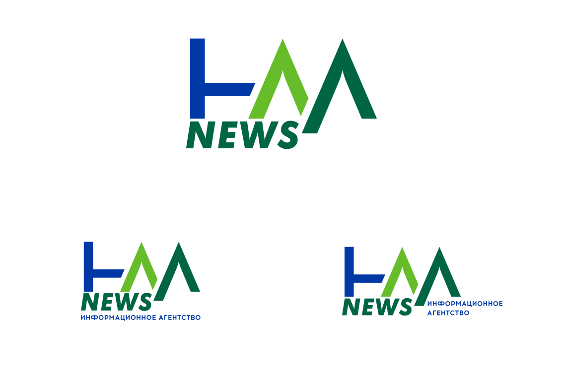 Логотип для информационного агентства фото f_9485aa522dab8dd5.png