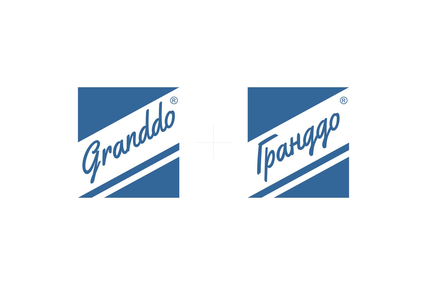 Разработка логотипа фото f_9755a85e8827c70b.png