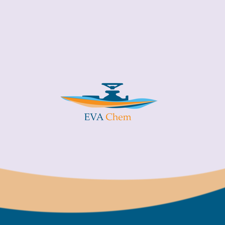 Разработка логотипа и фирменного стиля компании фото f_888571e09c453907.jpg